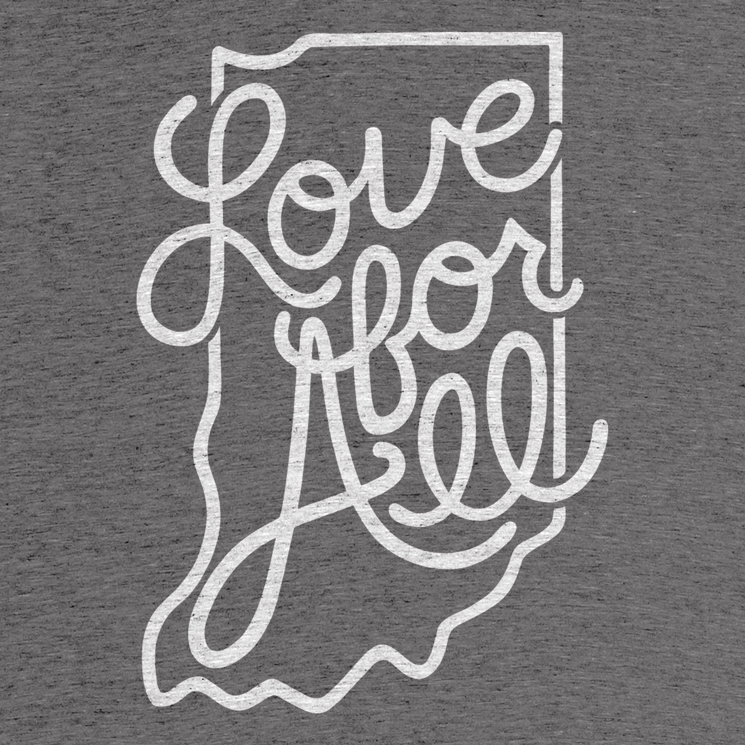 Indy Love for All