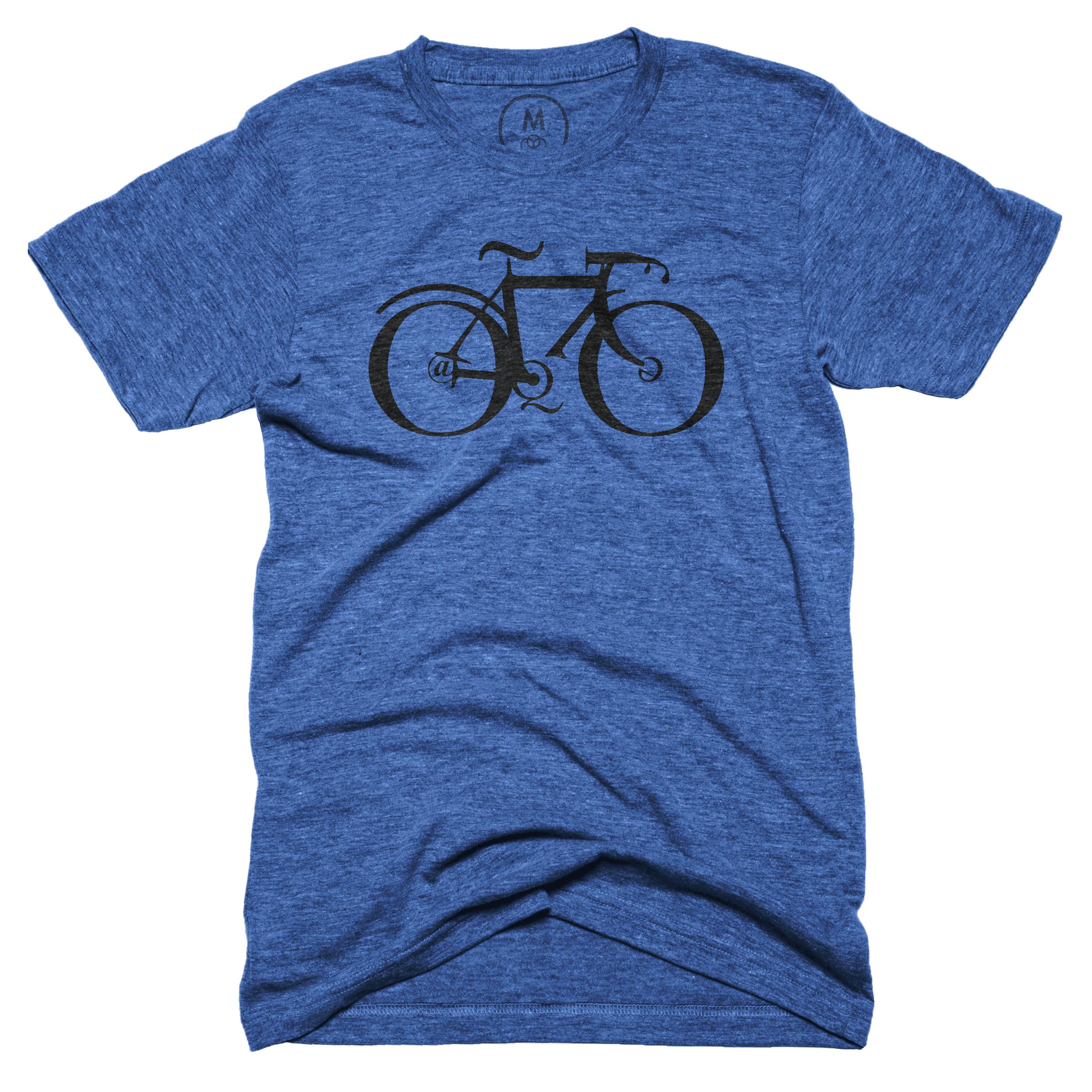 Type Bike Vintage Royal (Men's)