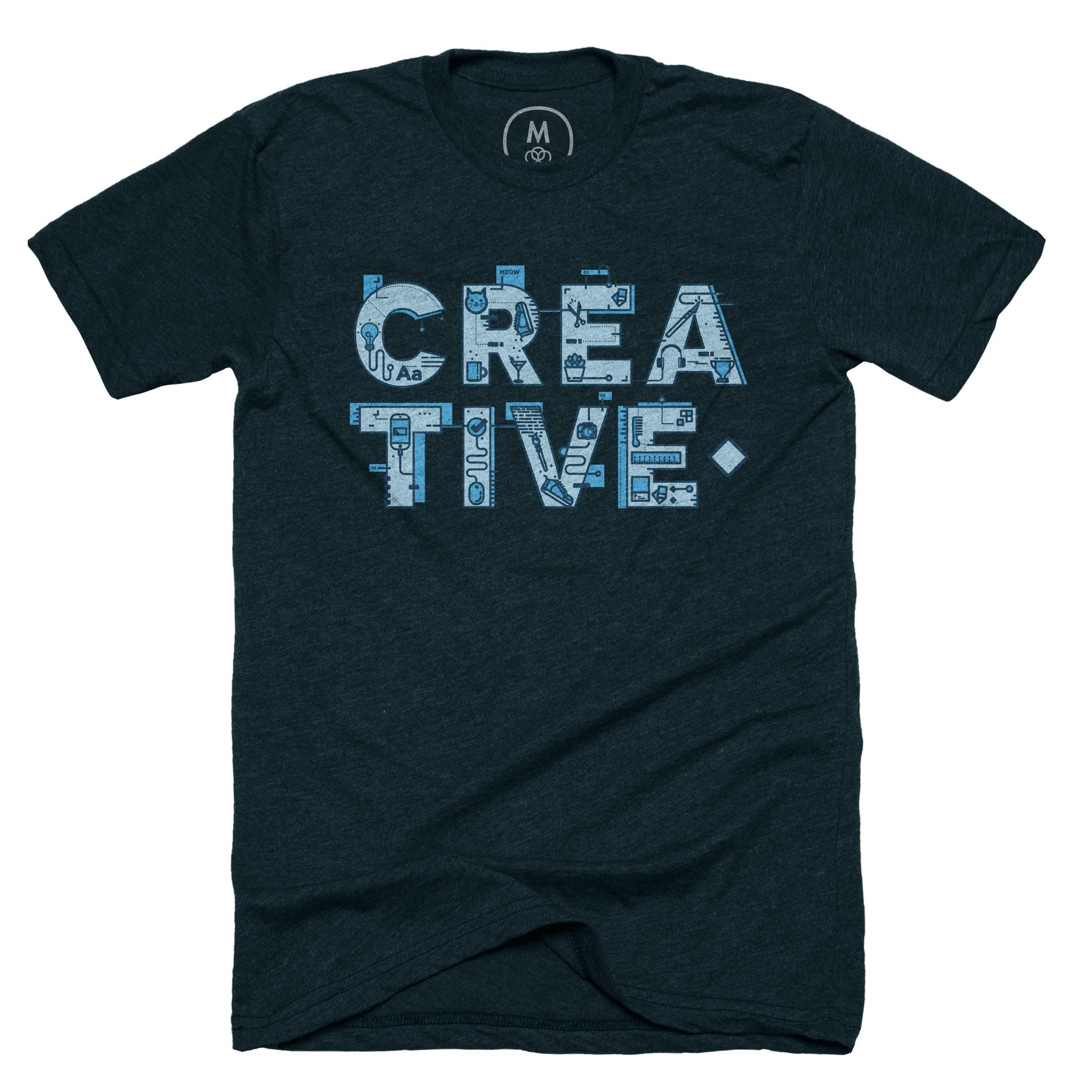 Birchbox Creative