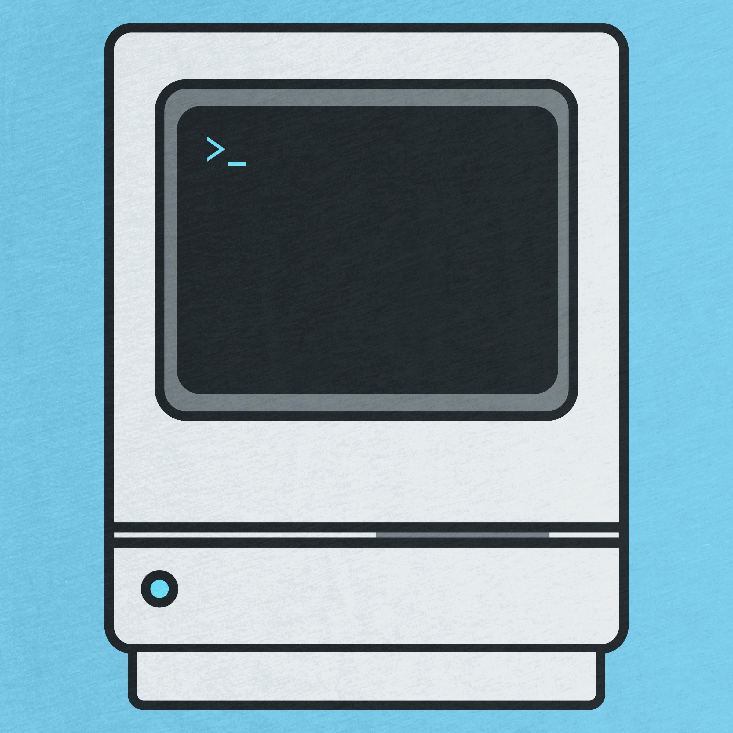 Mac Classic