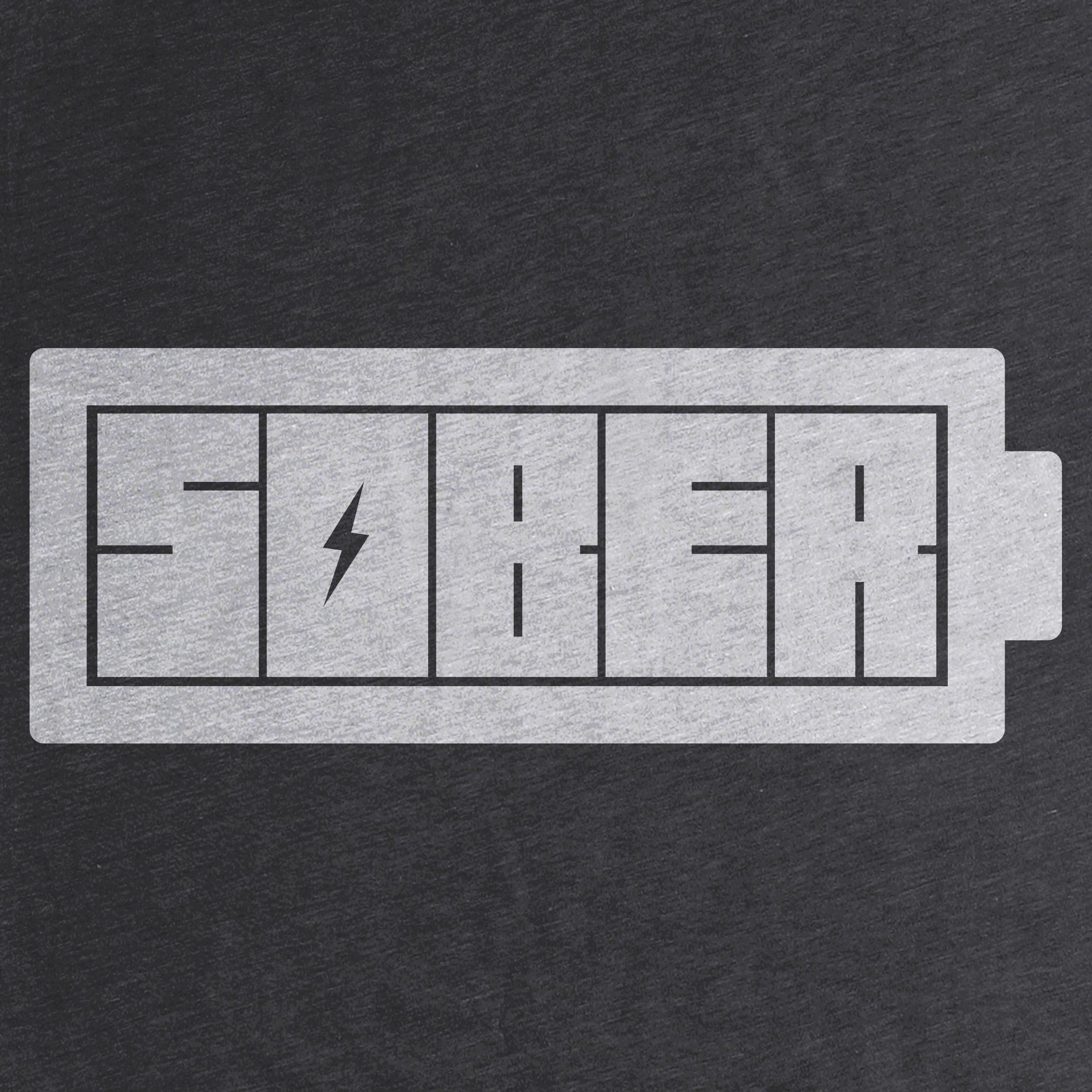 Sober Power