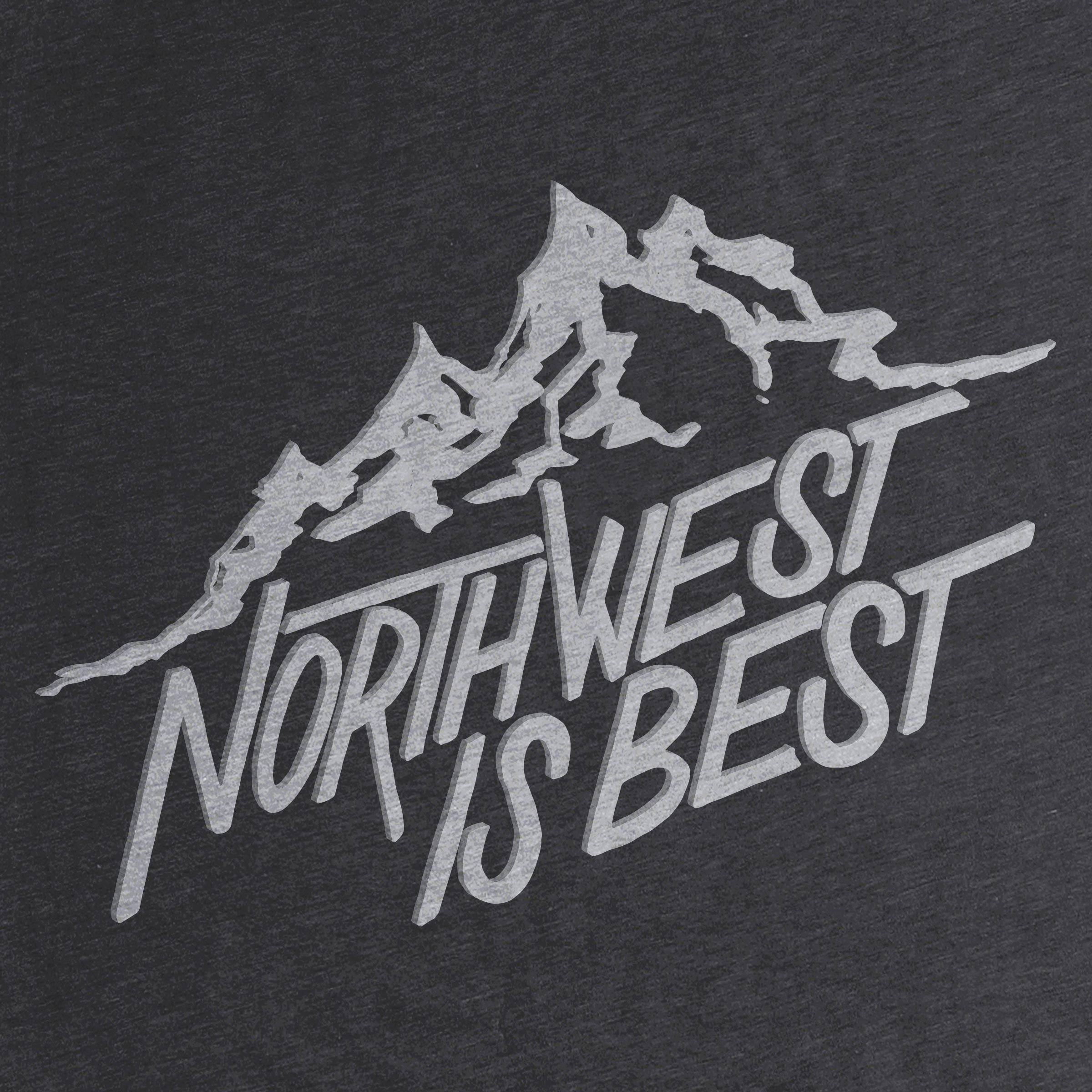 Northwest is Best