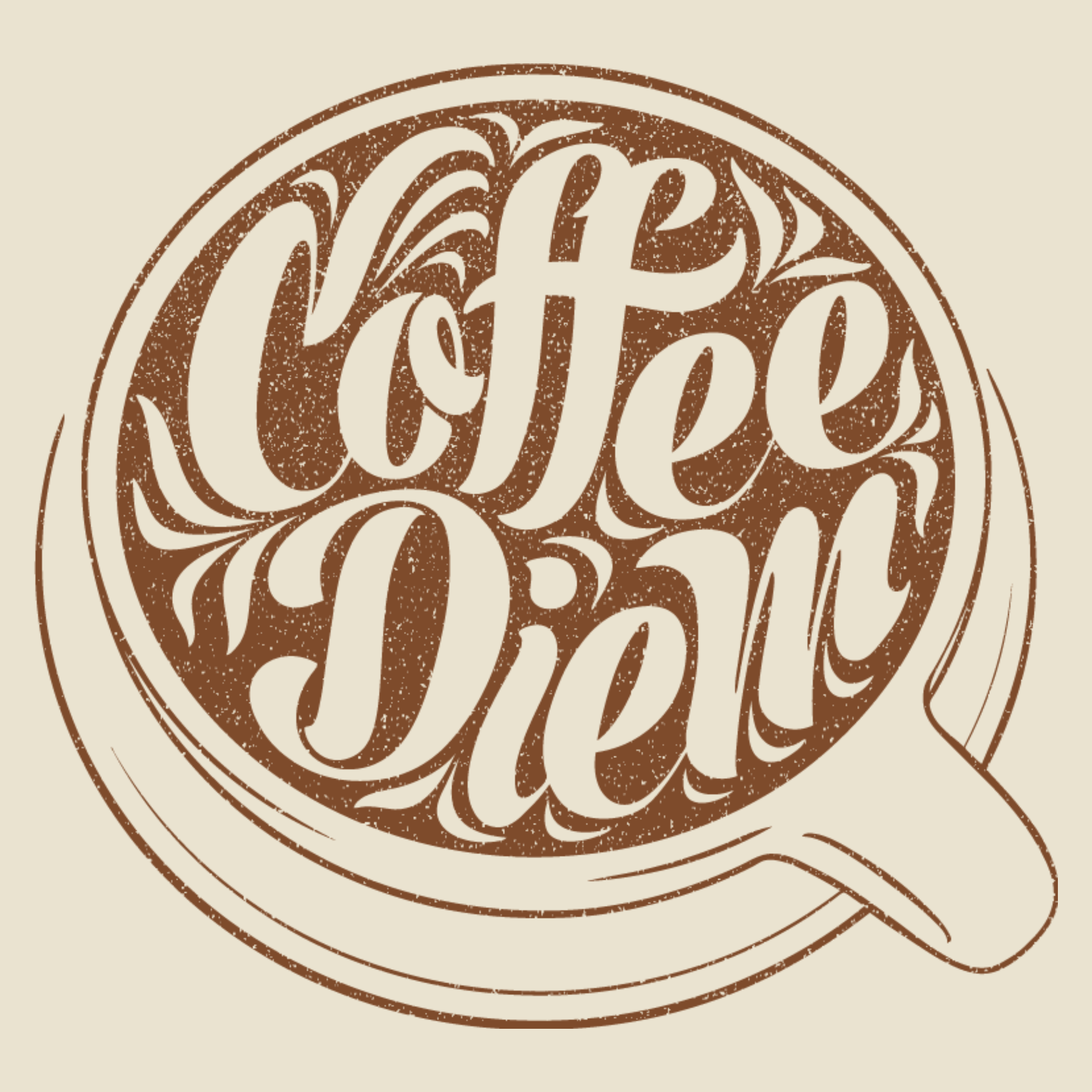 Coffee Diem