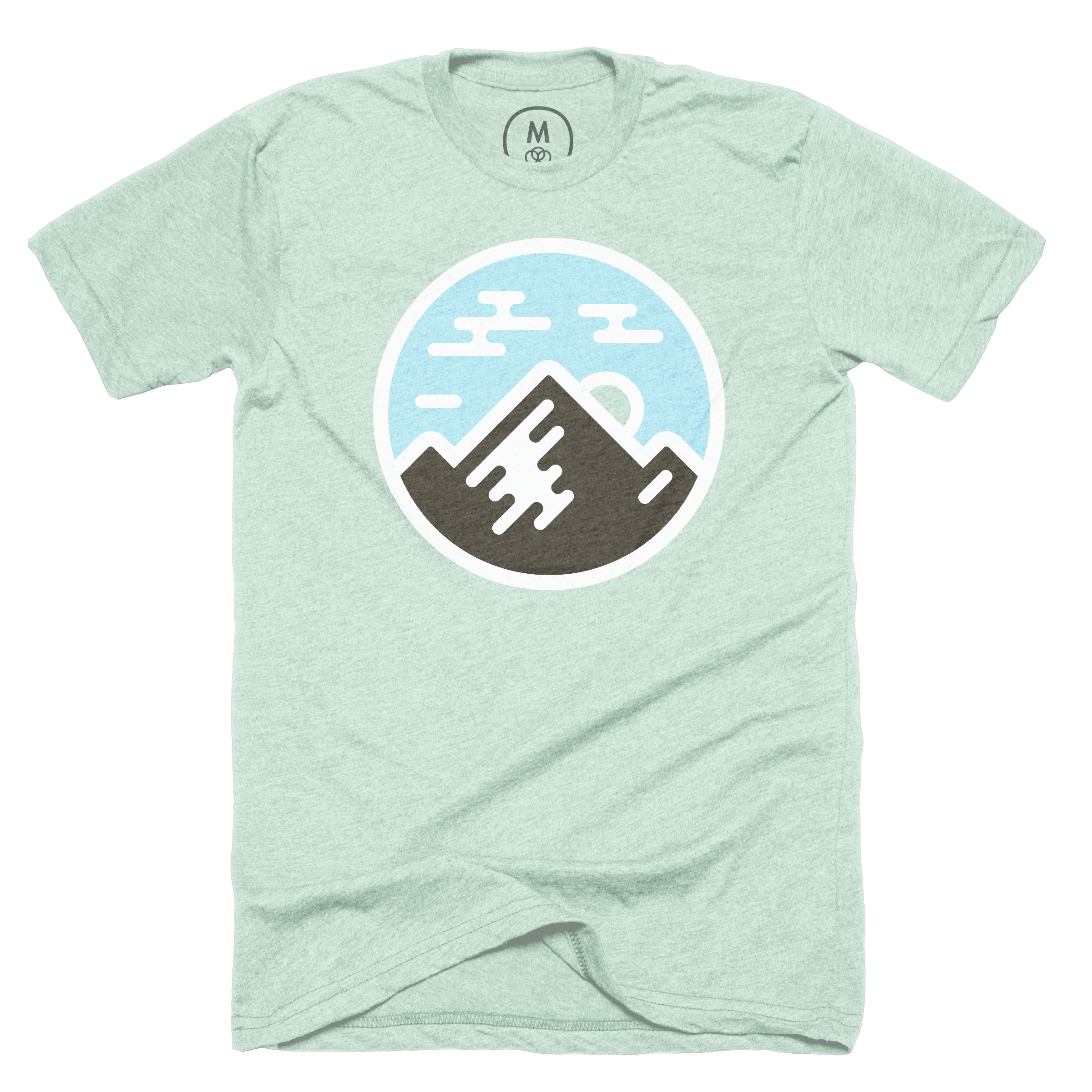 The Mountain Mint (Men's)