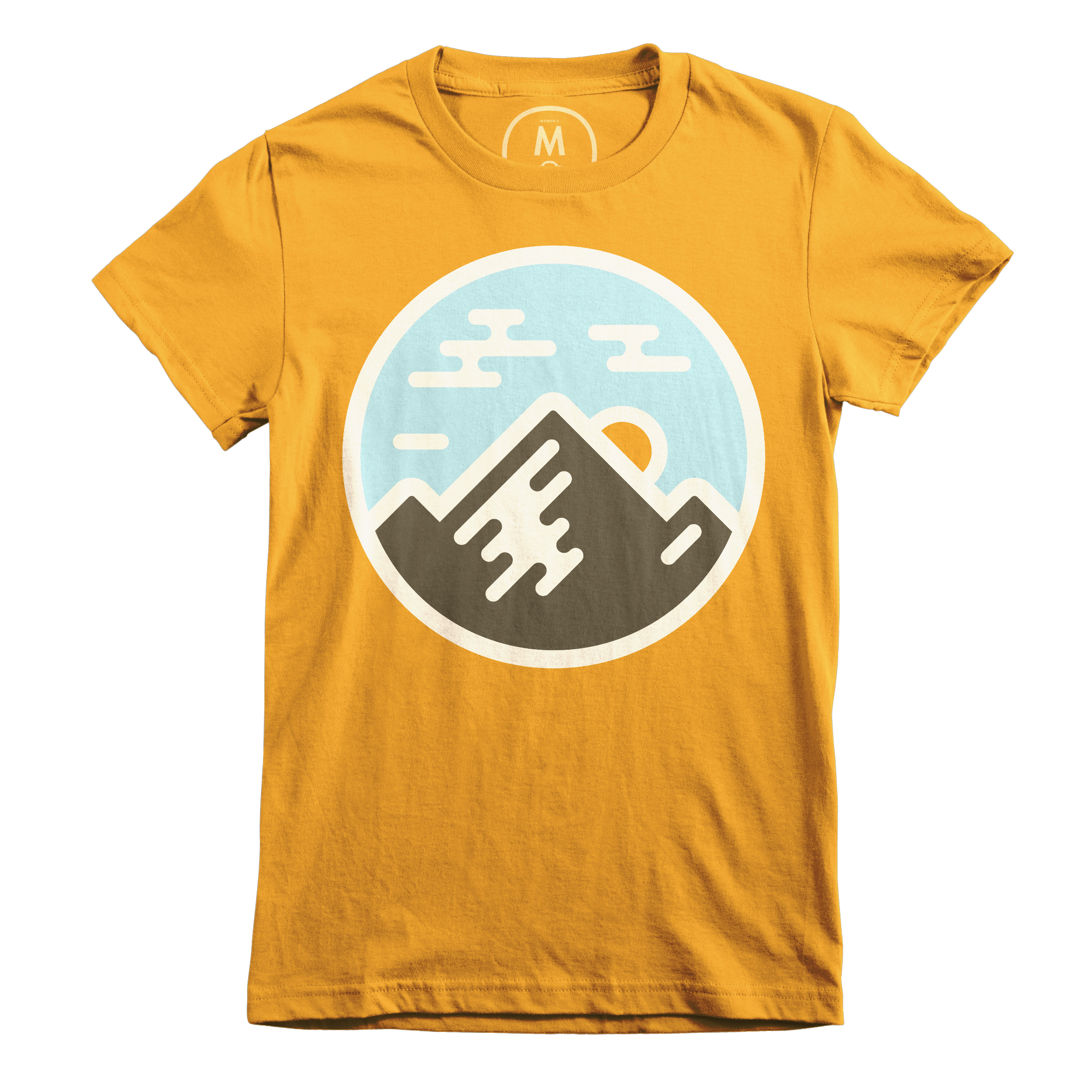 The Mountain Gold (Women's)