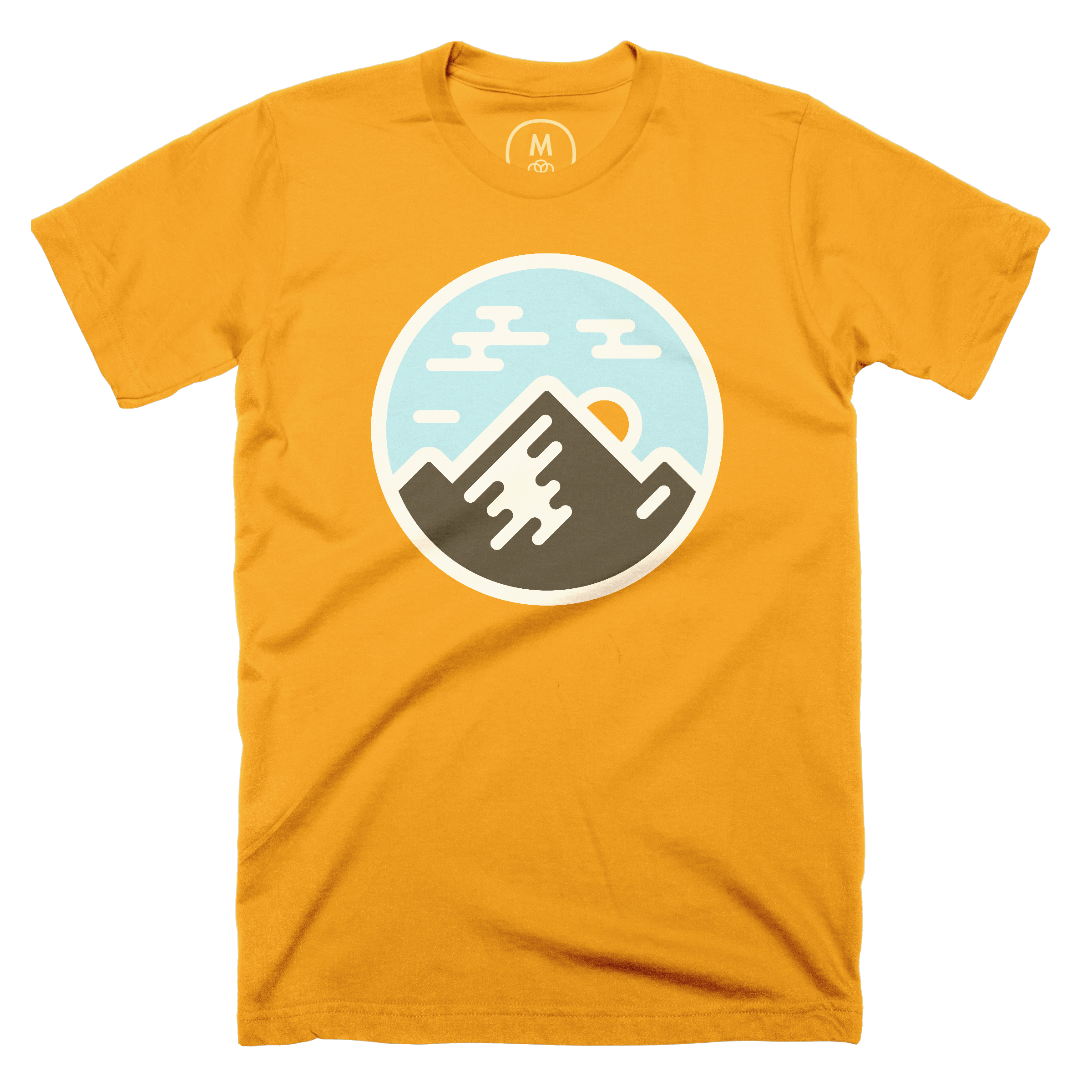 The Mountain Gold (Men's)