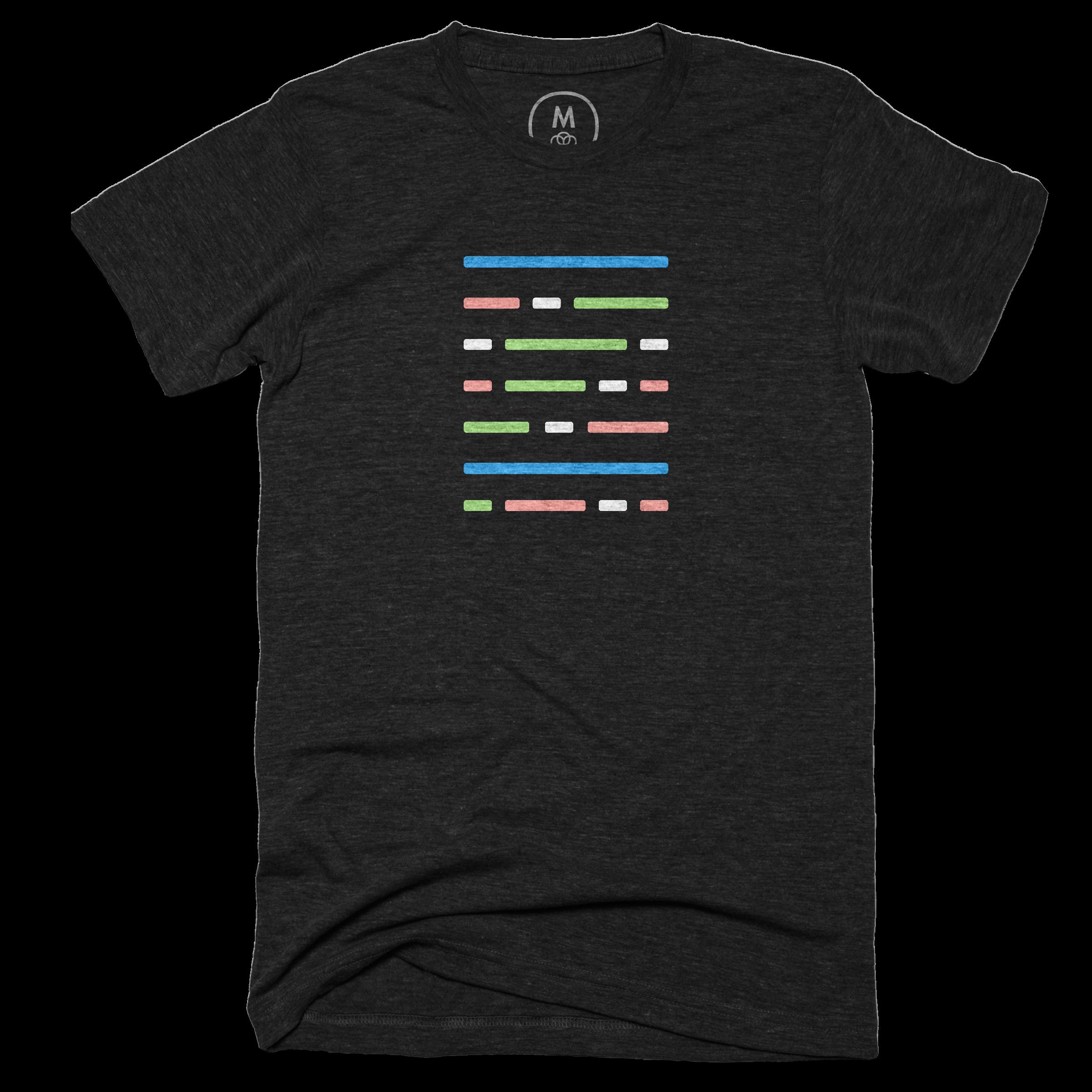 Design In Code