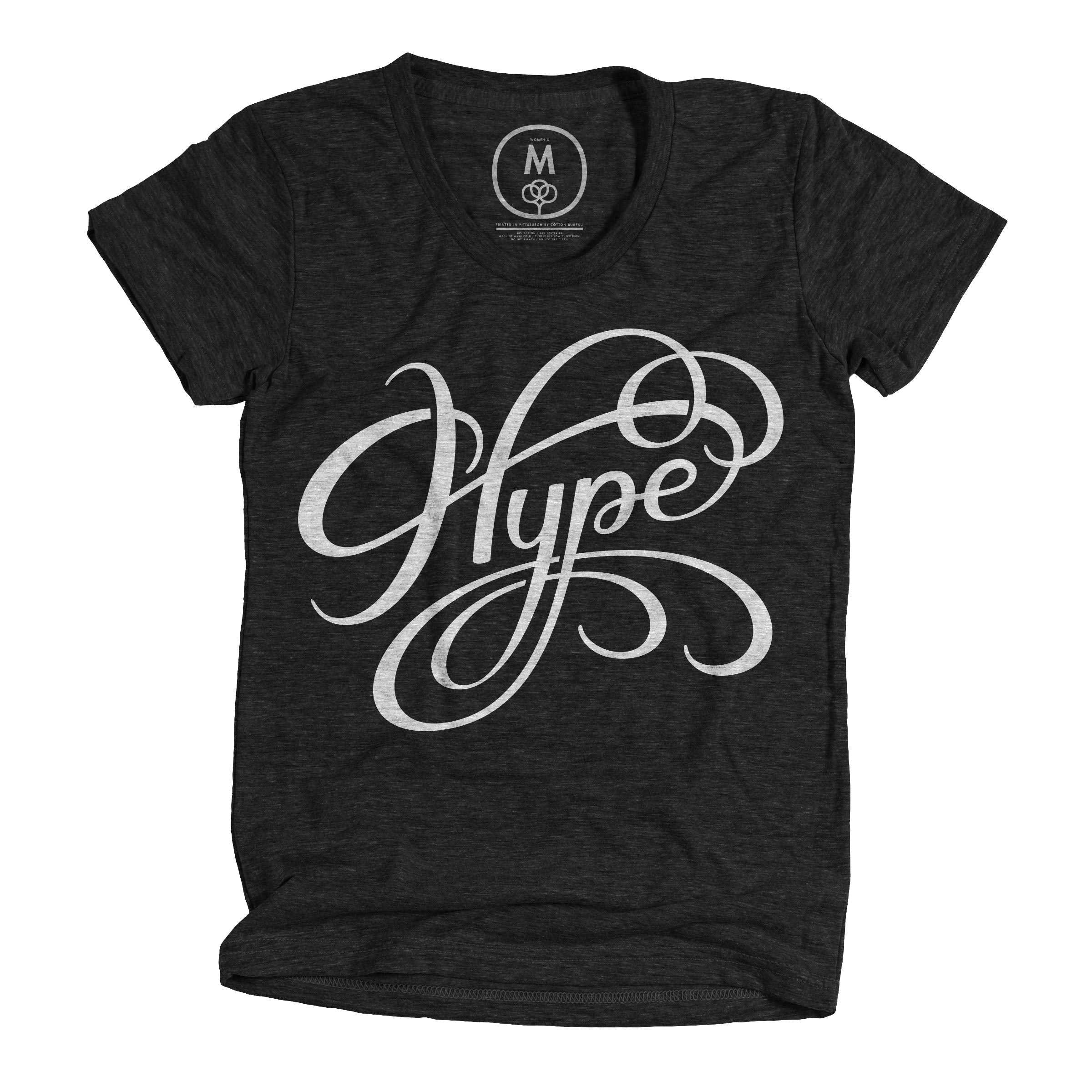 Hype Hers