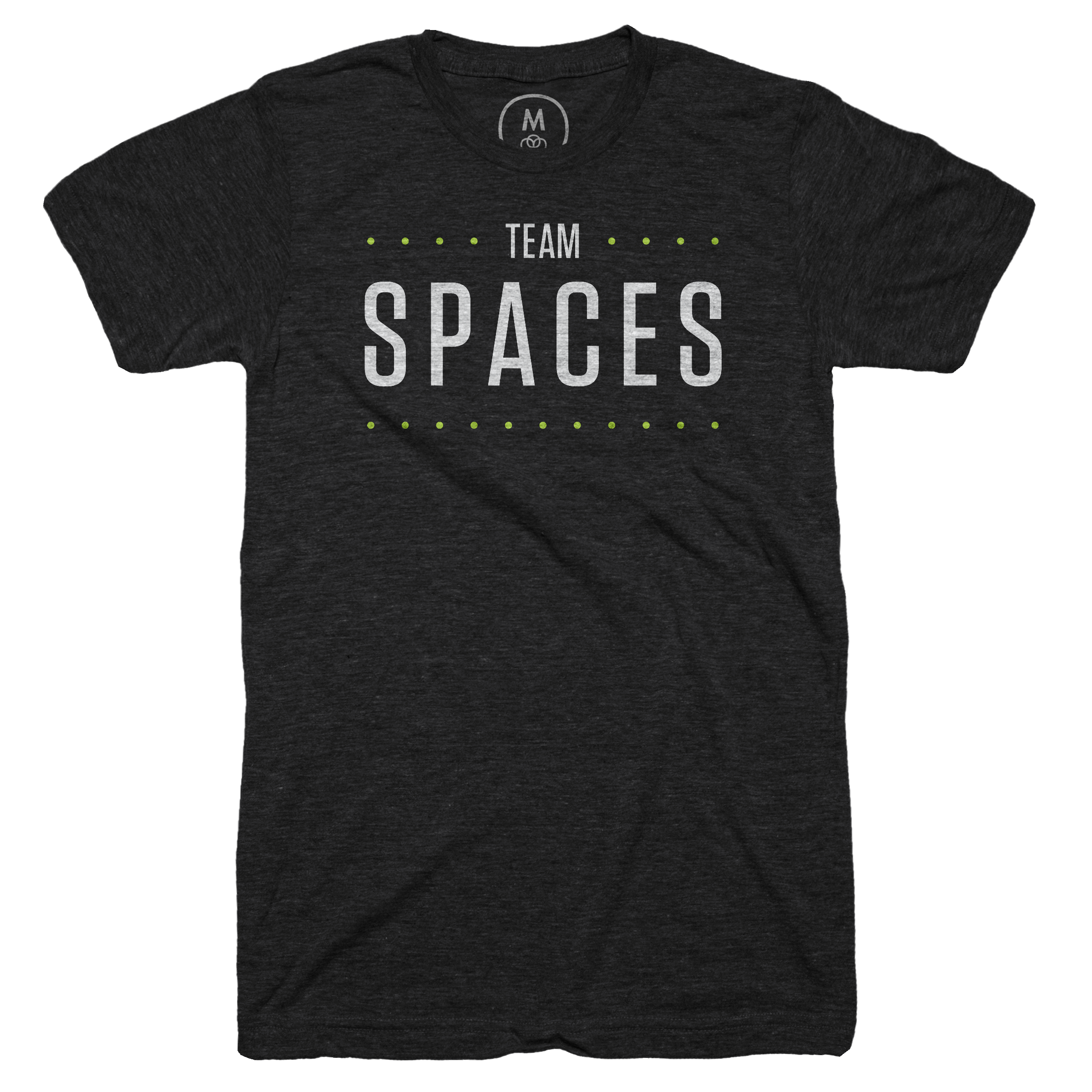 Team Spaces