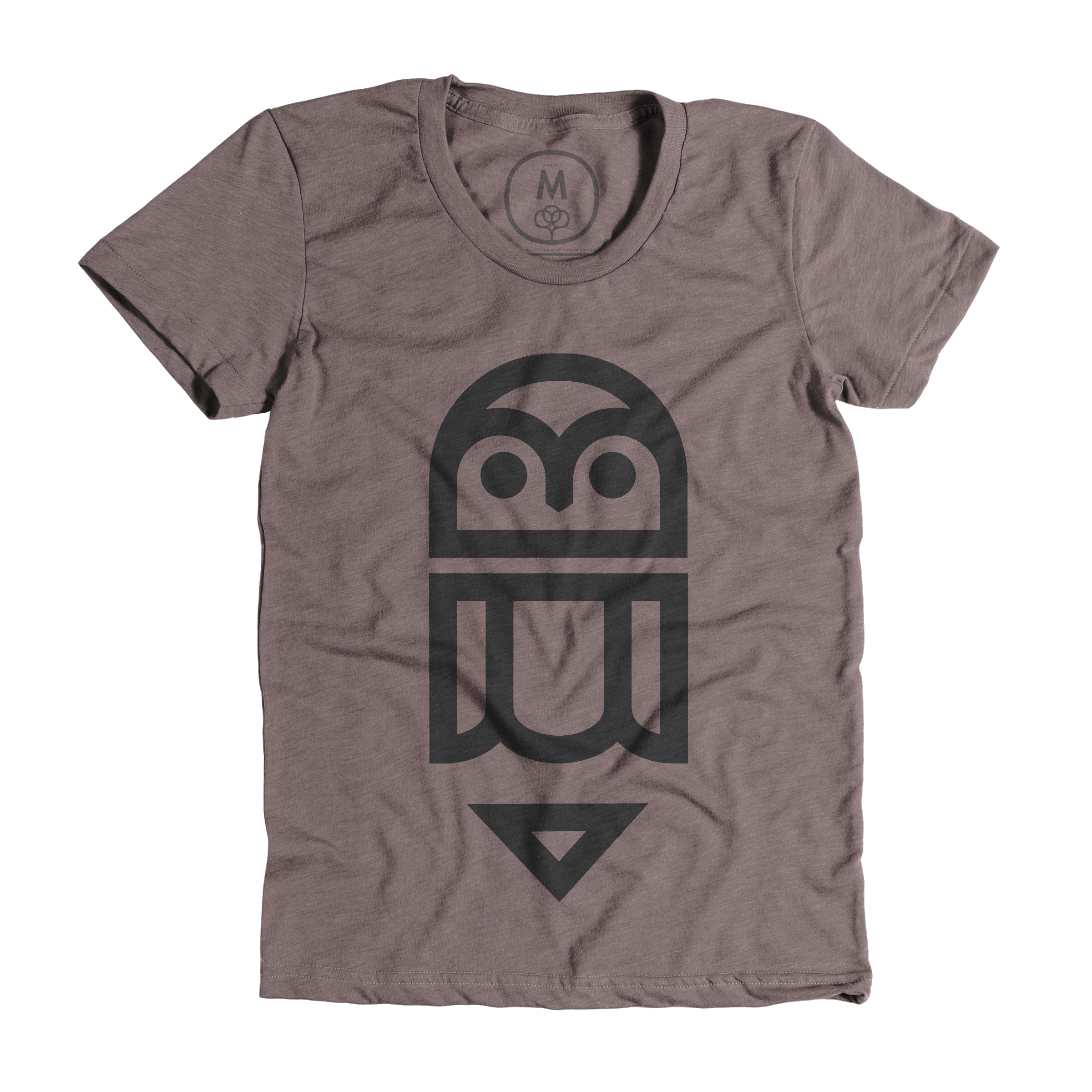 Design Wisely Espresso (Women's)