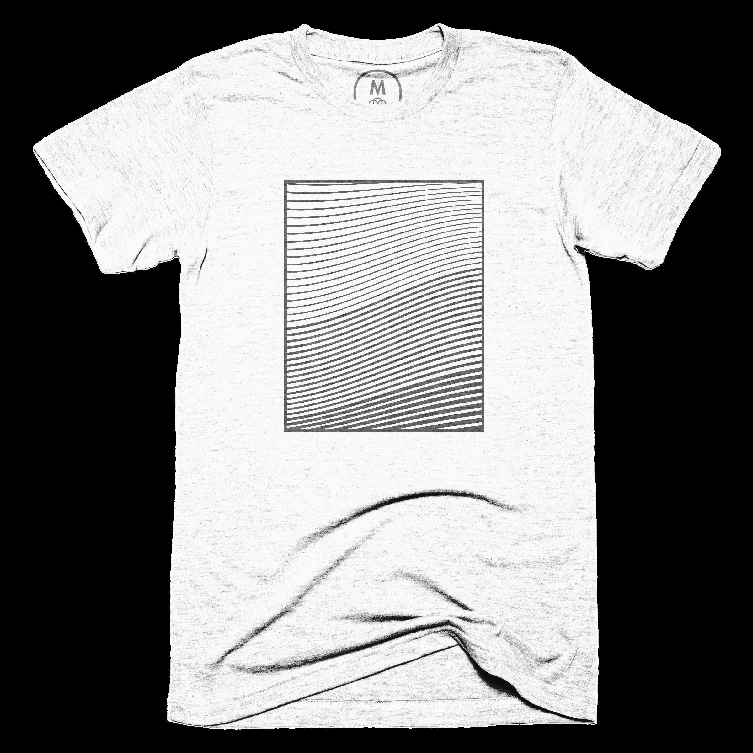 Linear Wave