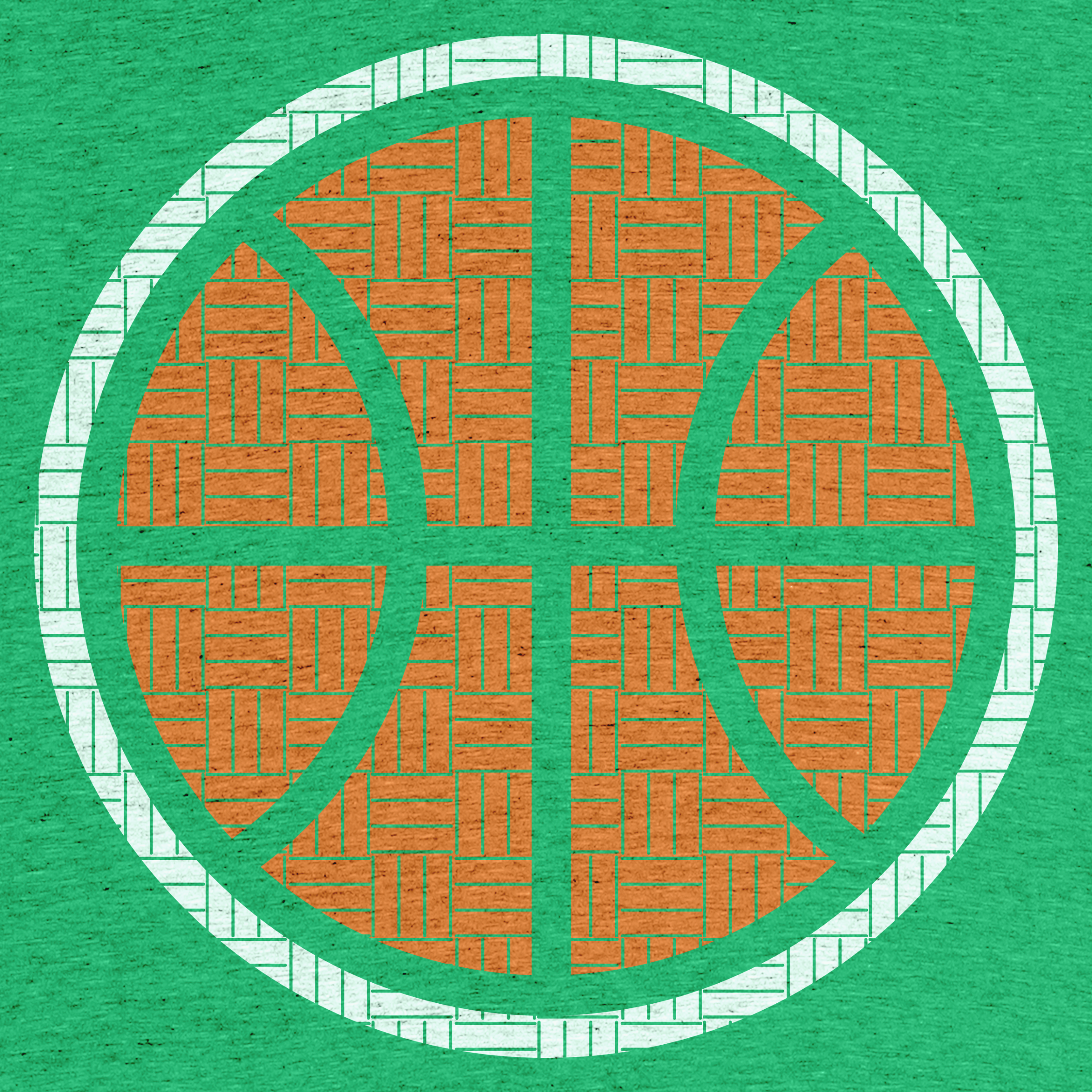 Boston Parquet Detail