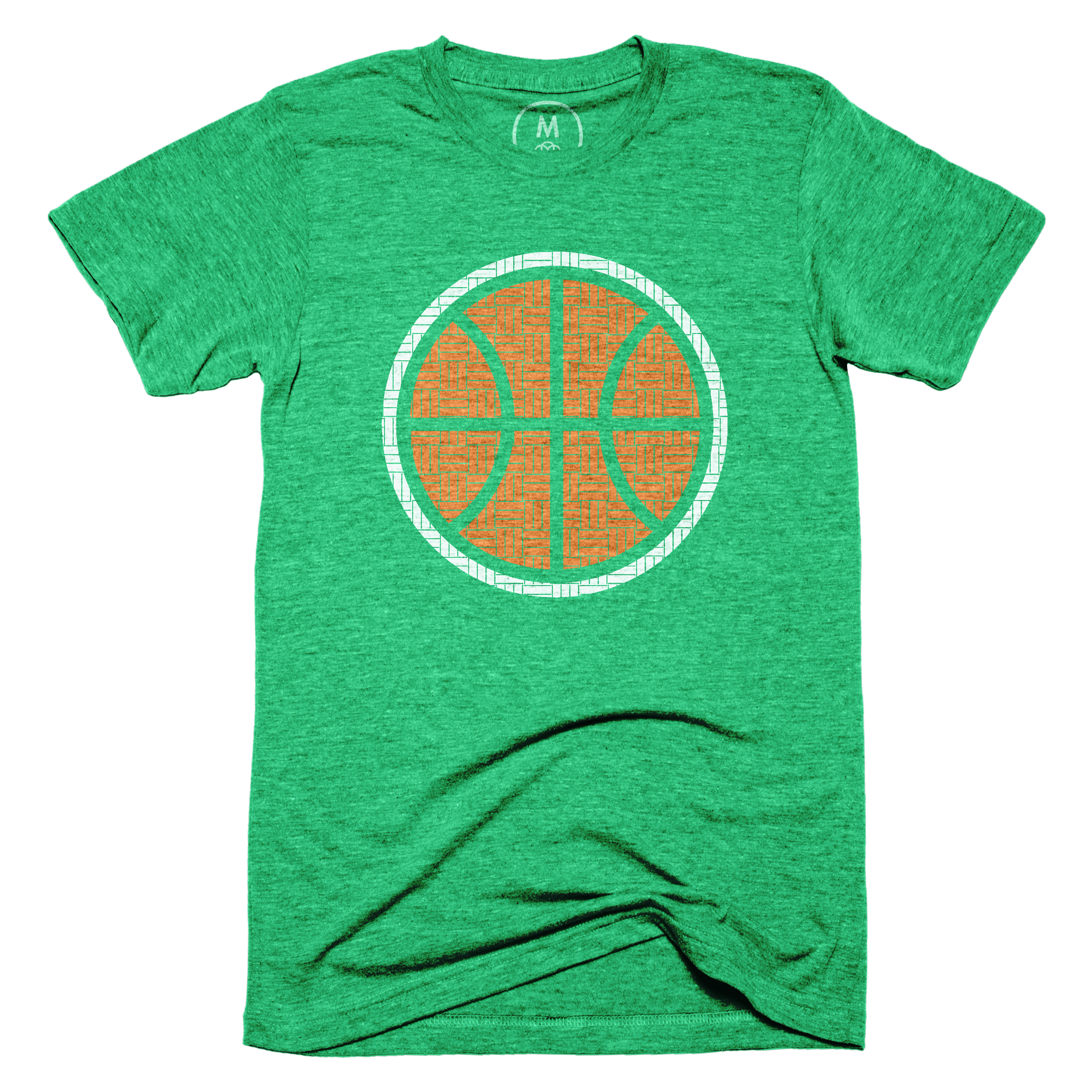 Boston Parquet Envy (Men's)