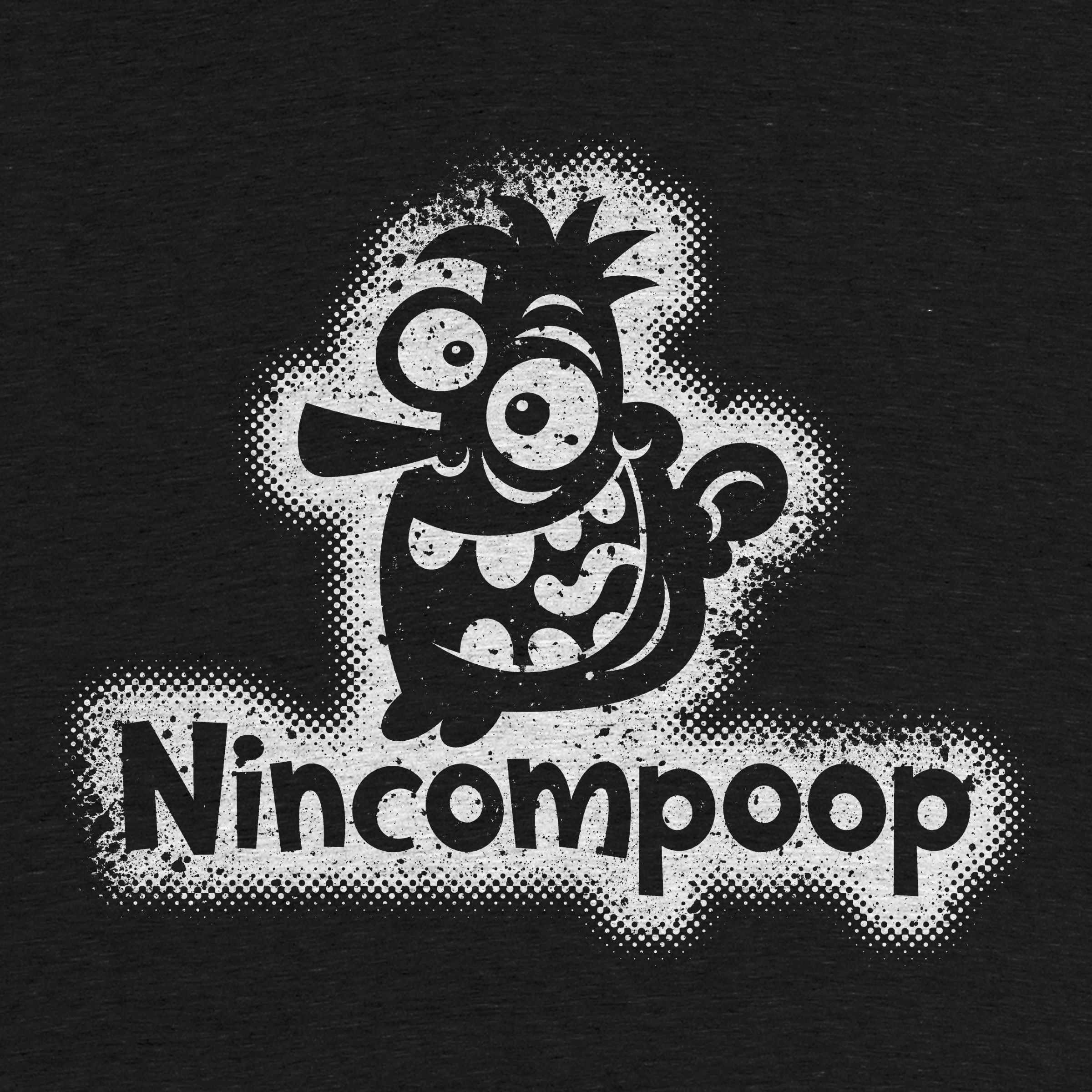 Image result for nincompoop cartoon images