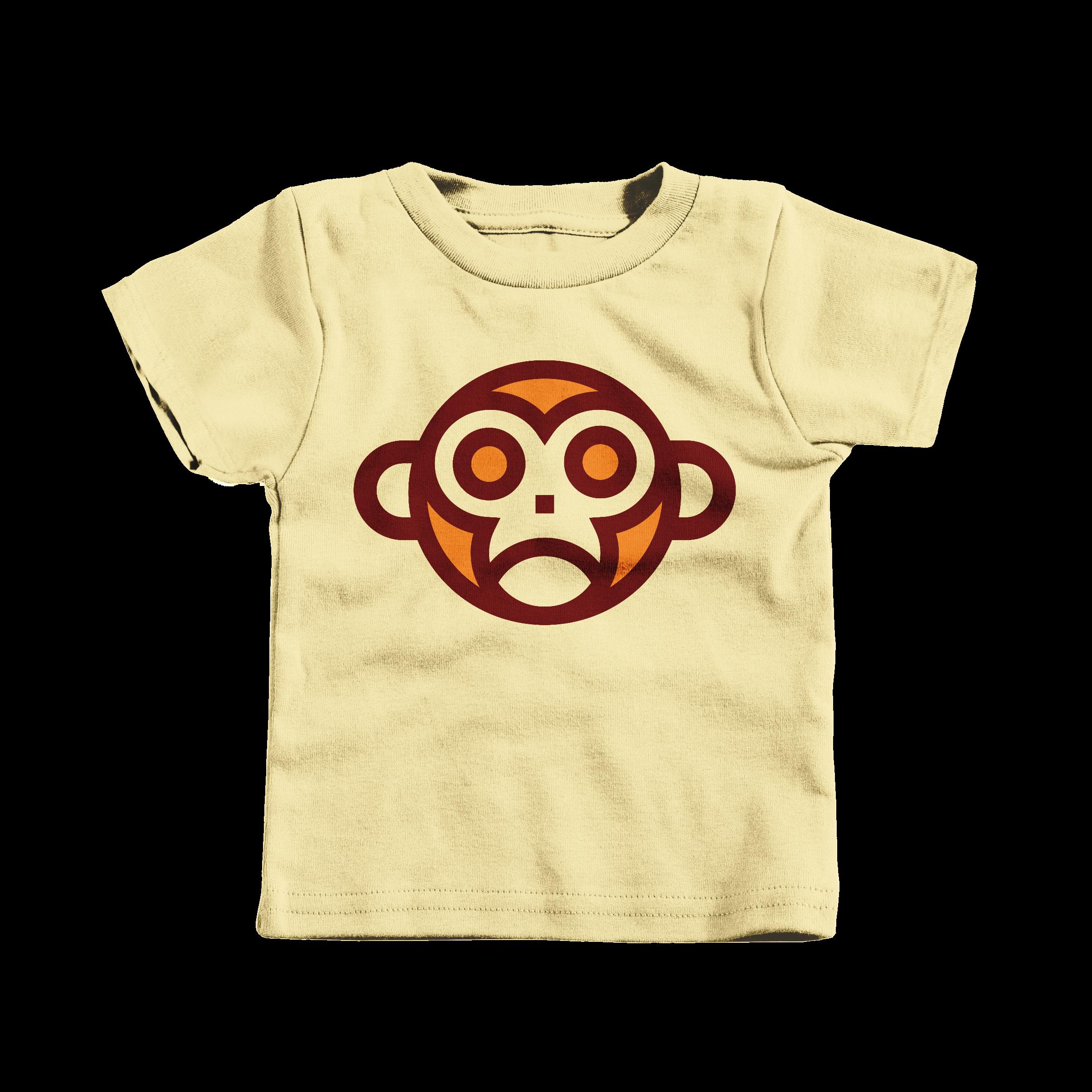 Monky Monkey