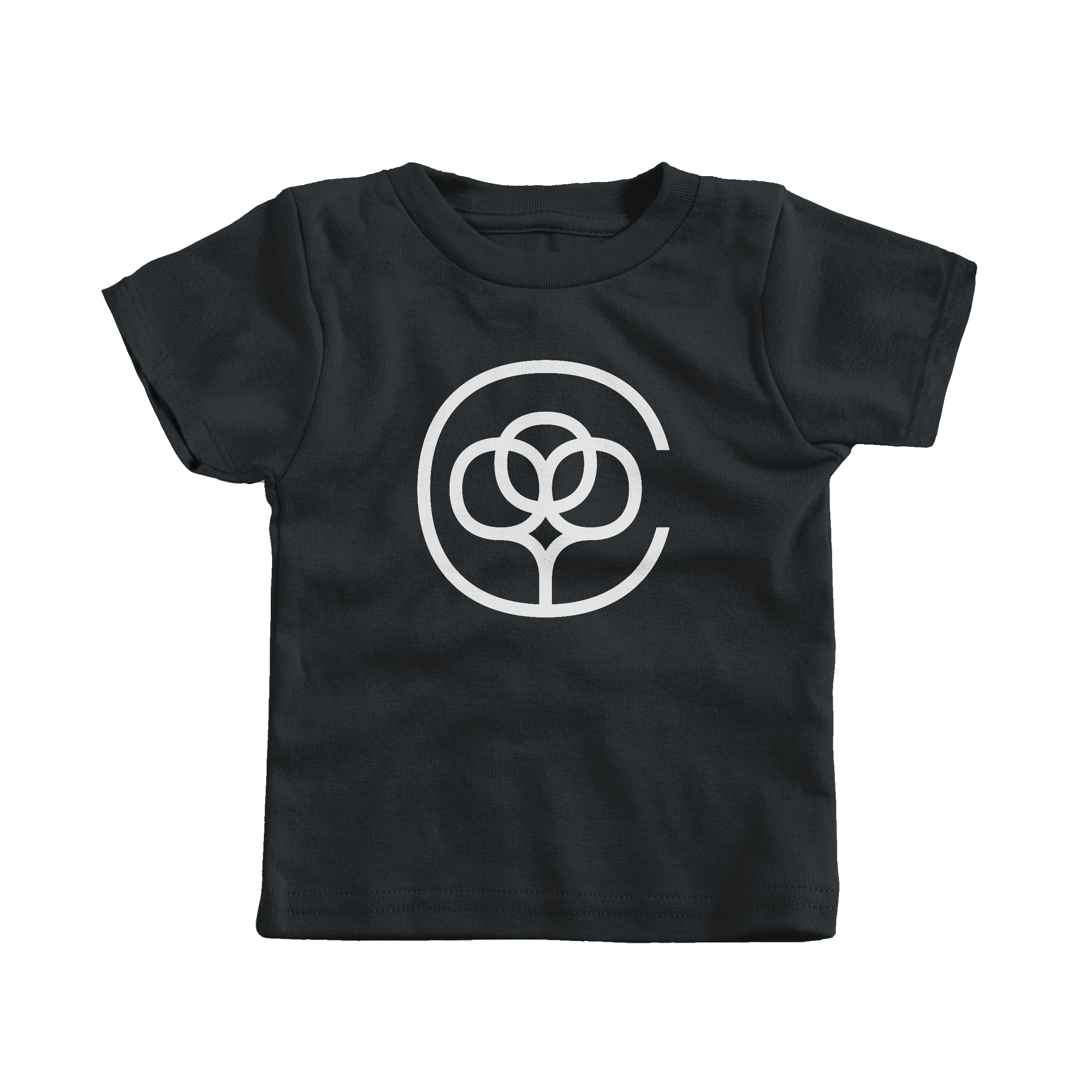 The Cotton Bureau Kid's Tee