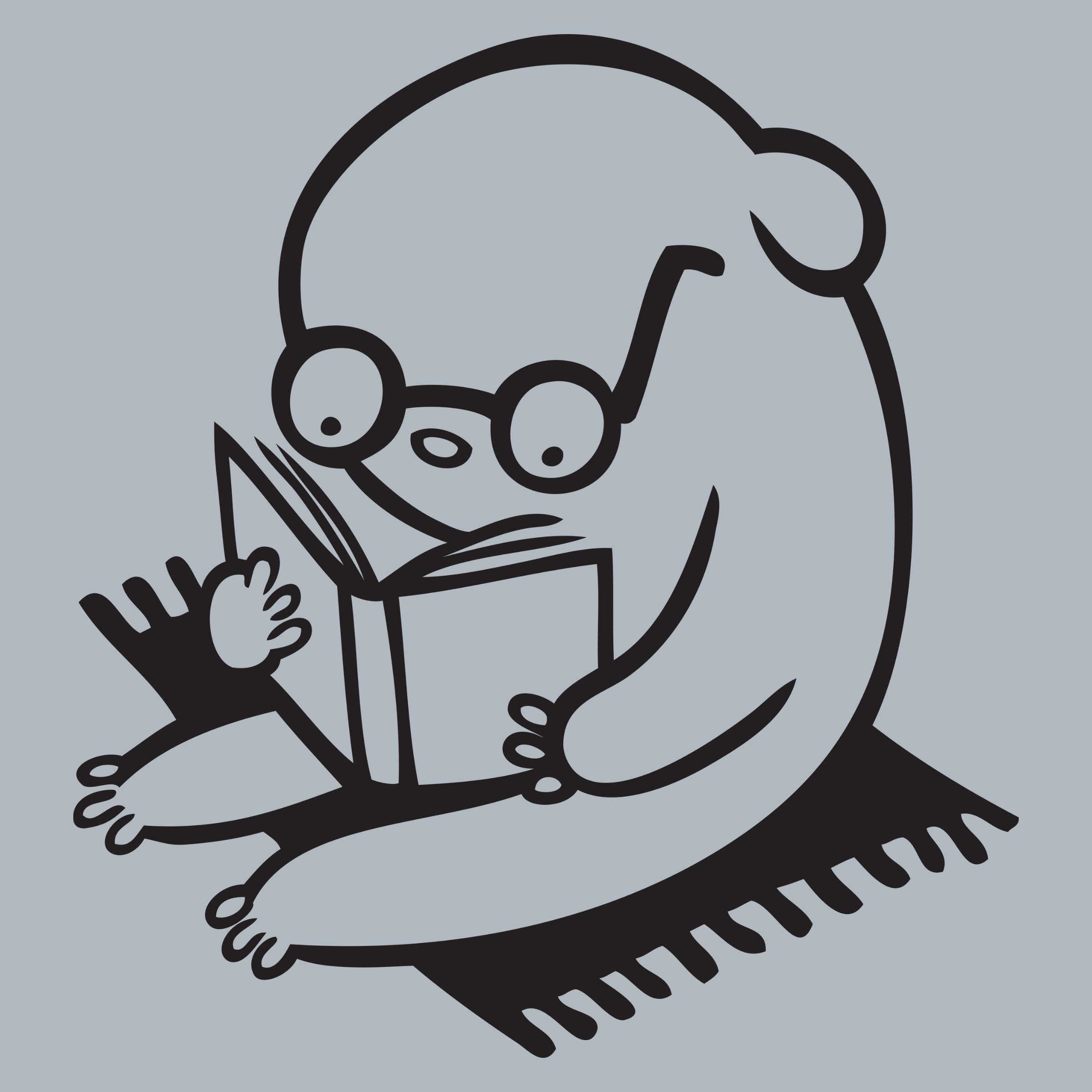 Bibliobear
