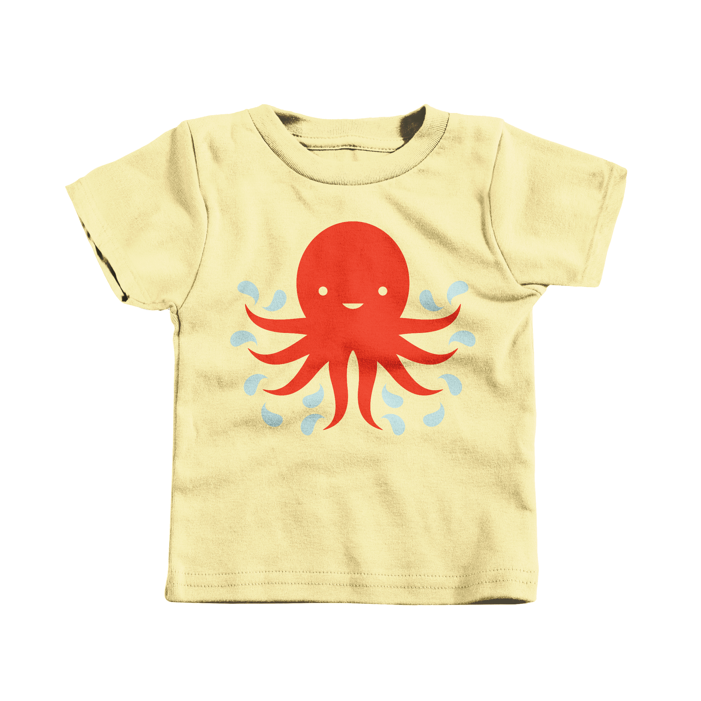 Splish Splash Butter (T-Shirt)
