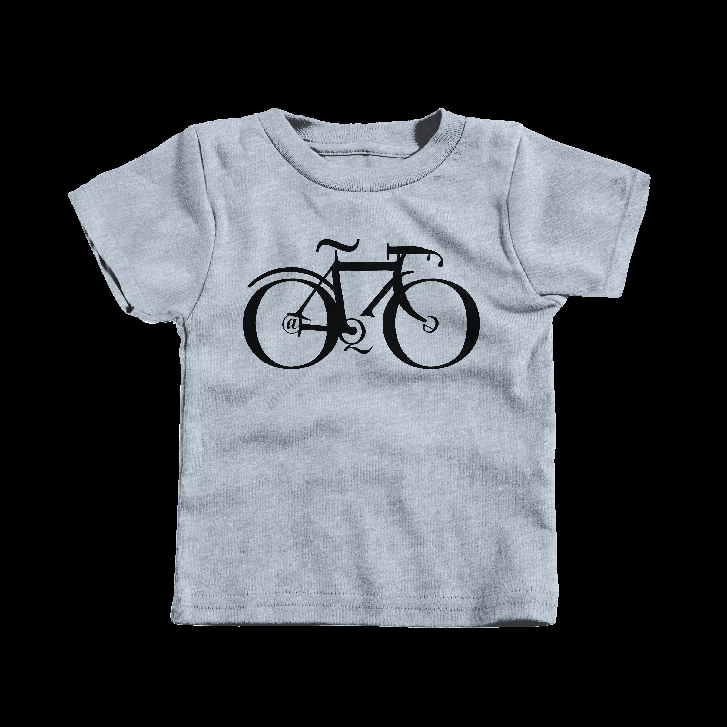 Type Bike