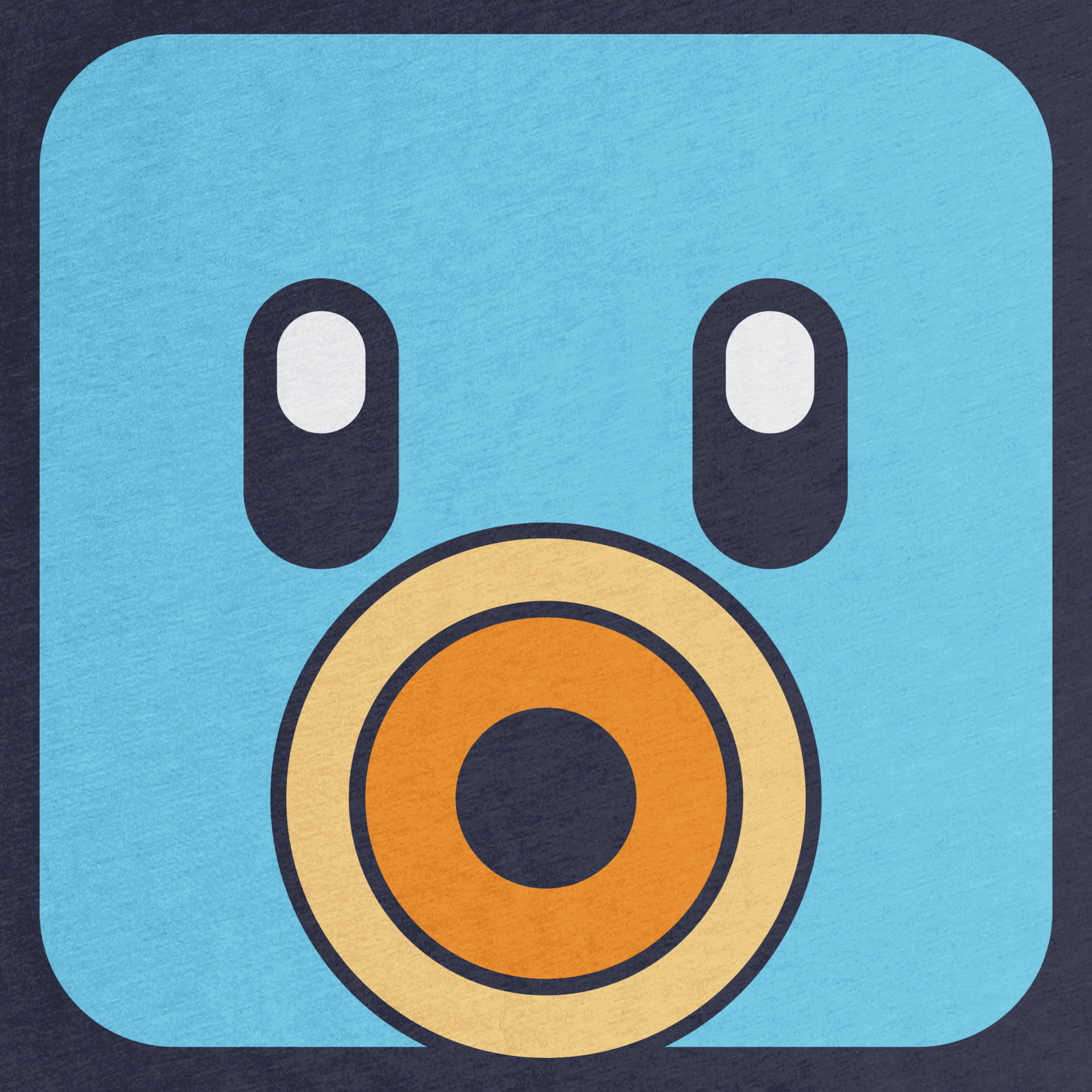 Tweetbot Detail