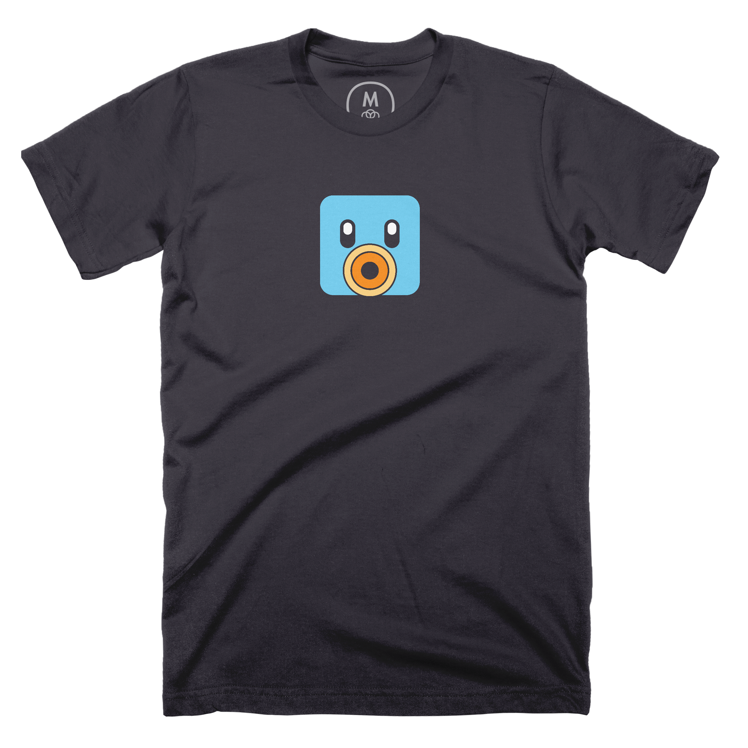 Tweetbot Heavy Metal (Men's)