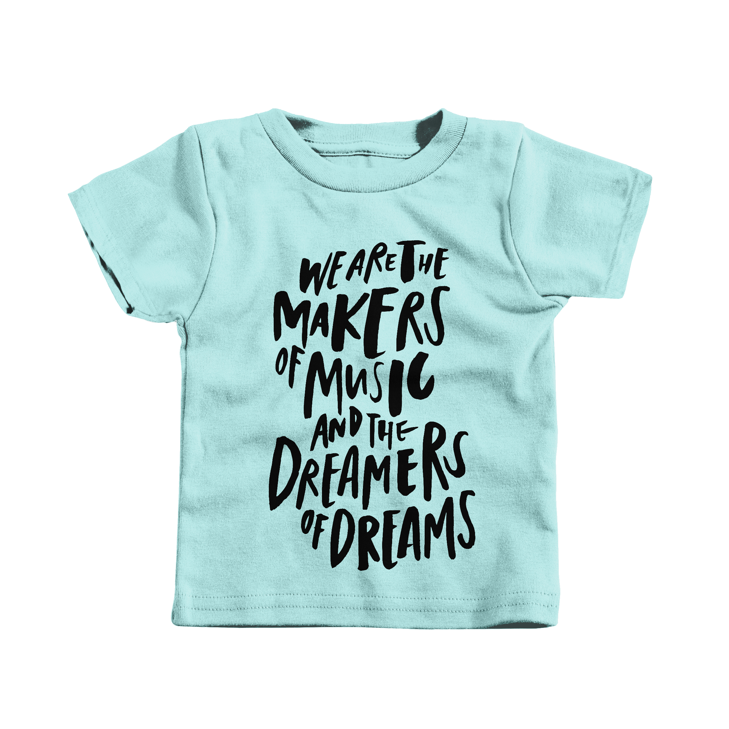 Makers and Dreamers