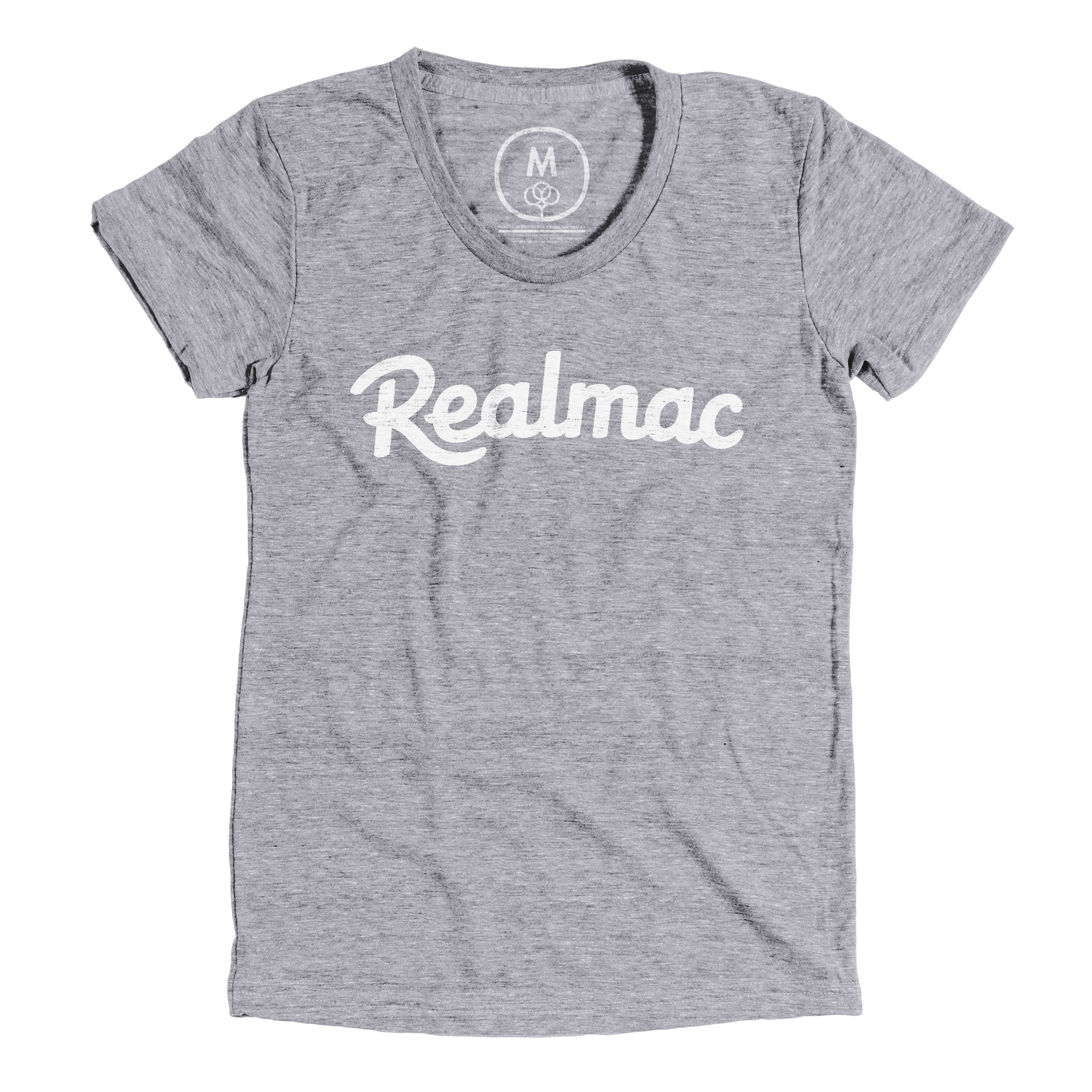 Realmac Premium Heather (Women's)