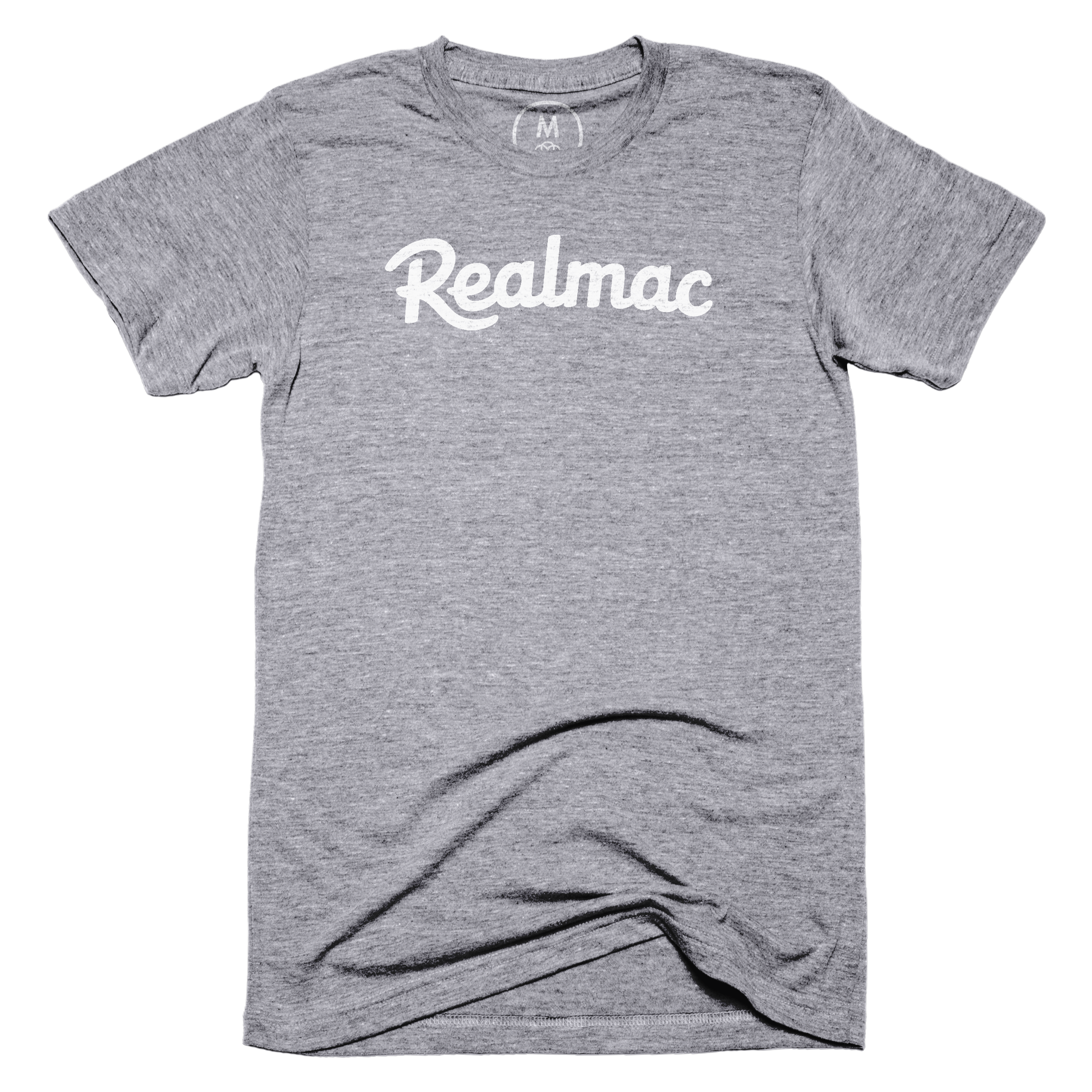 Realmac Premium Heather (Men's)