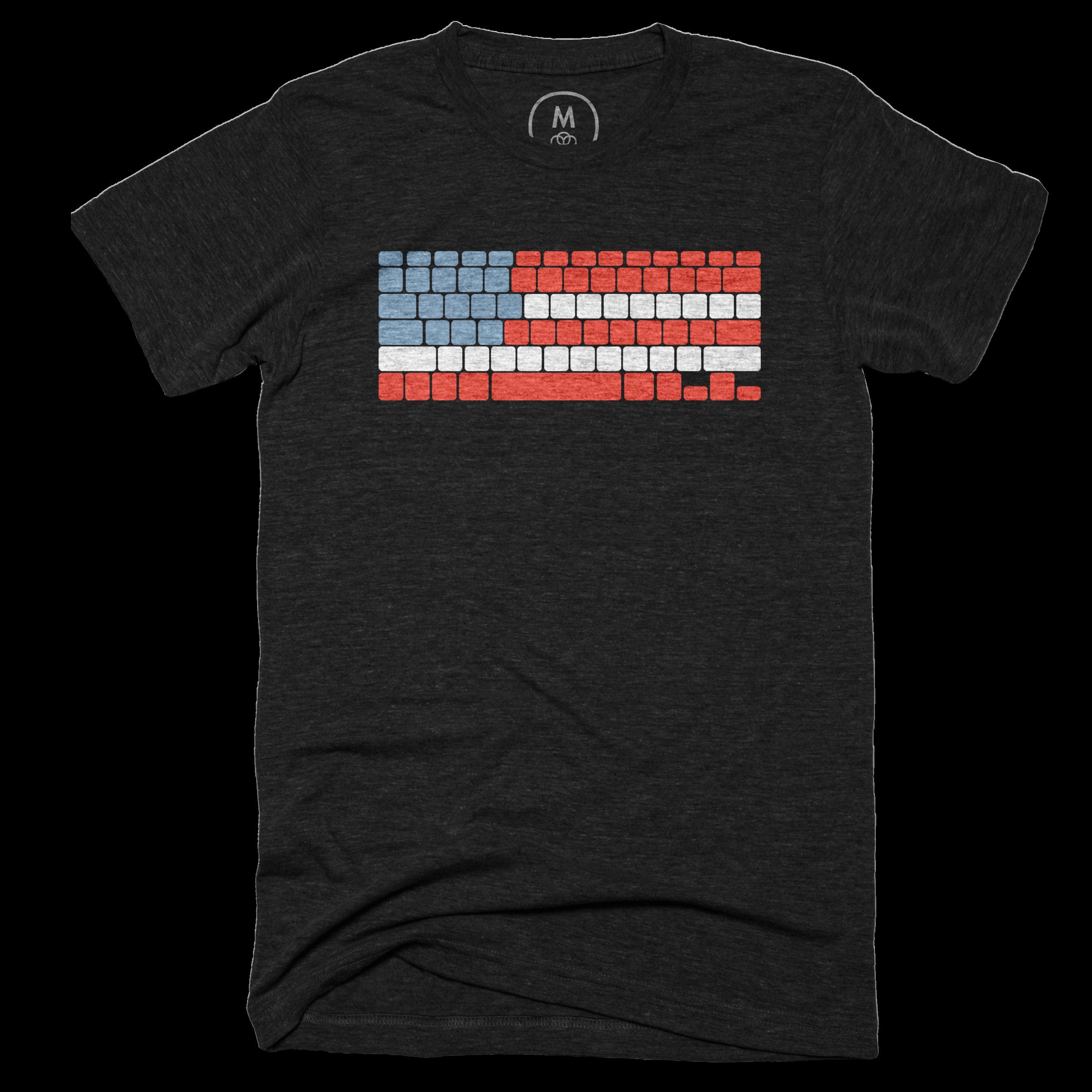 Pixels & Politics