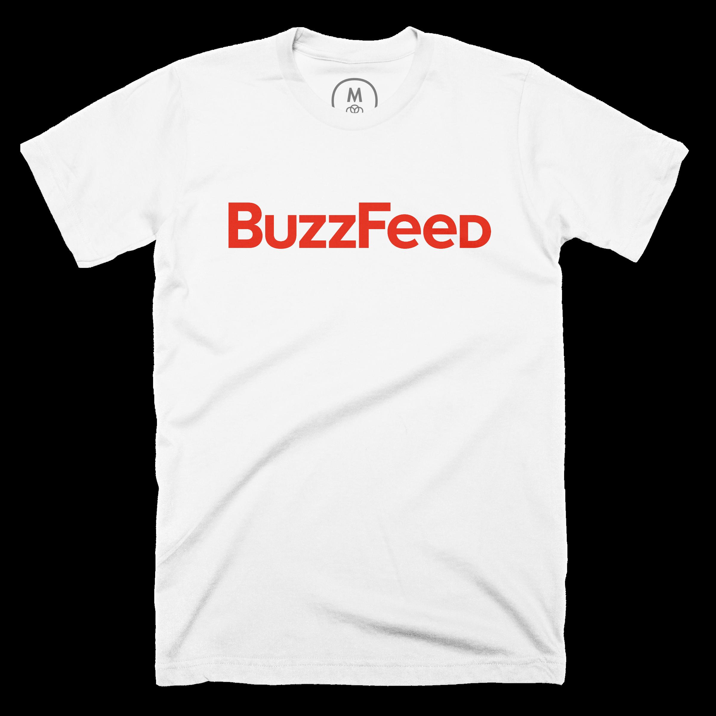 BuzzFeed Classic