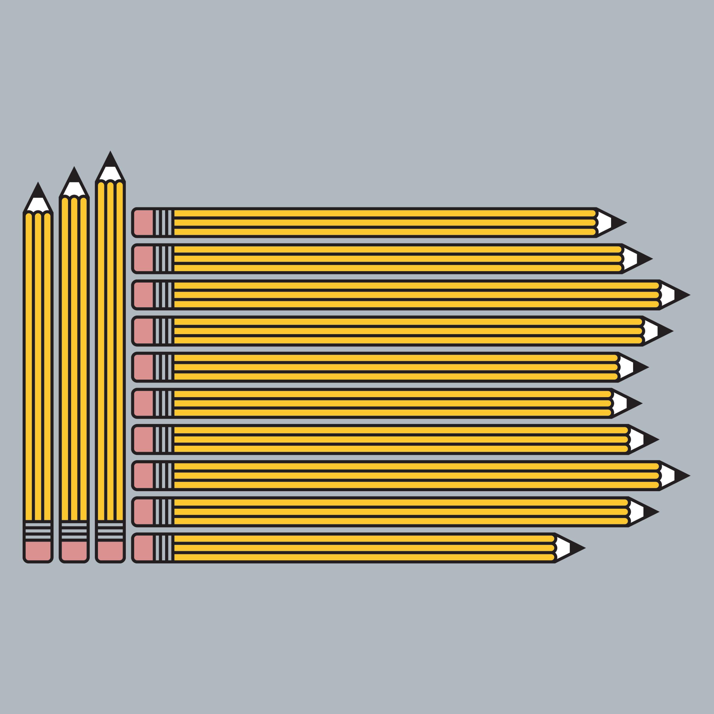 Pencilvania