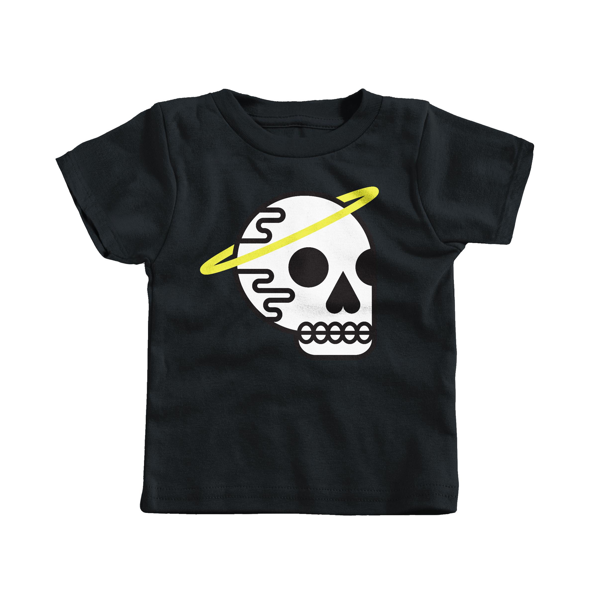 HASKU (Halo Skull)