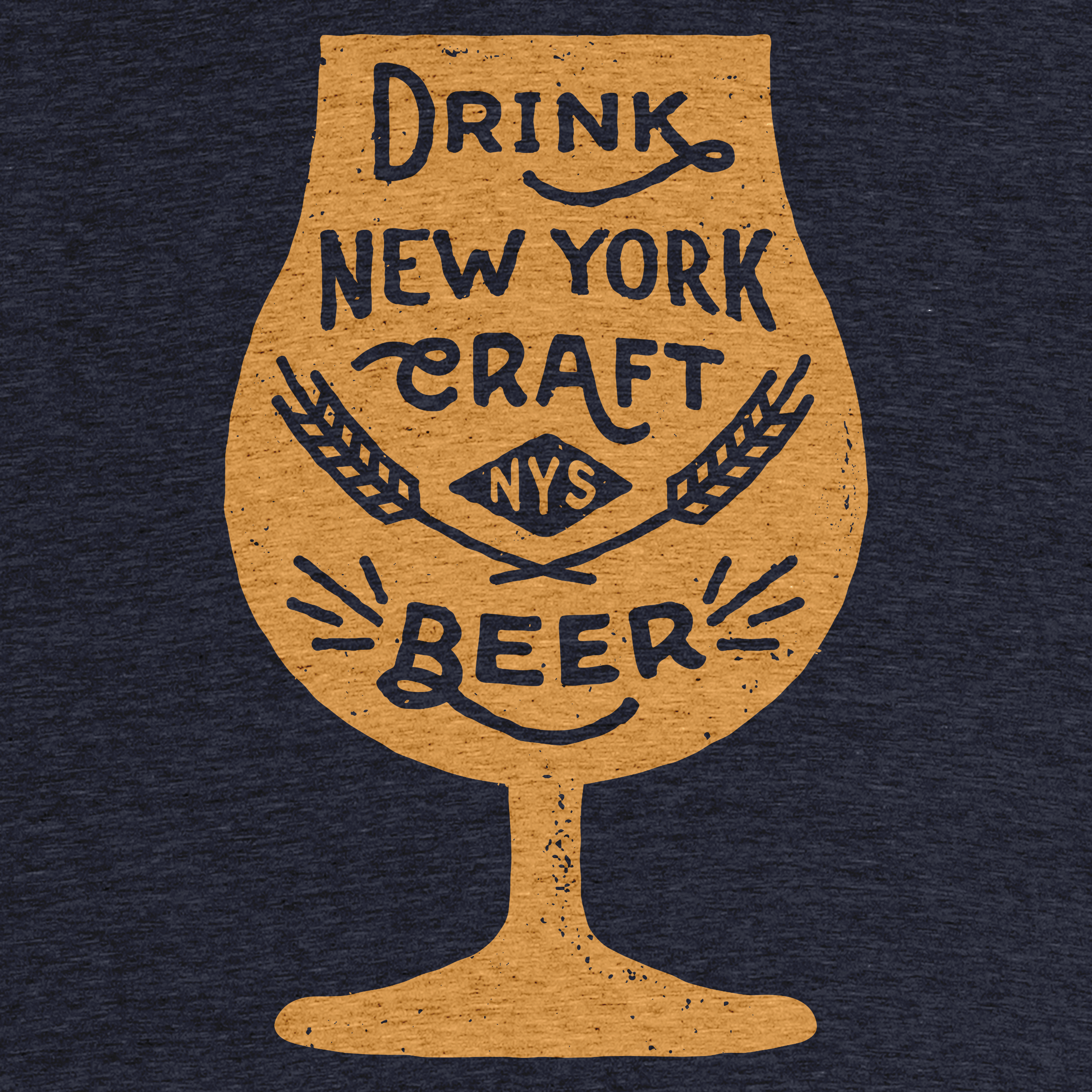 Drink NY Craft Beer