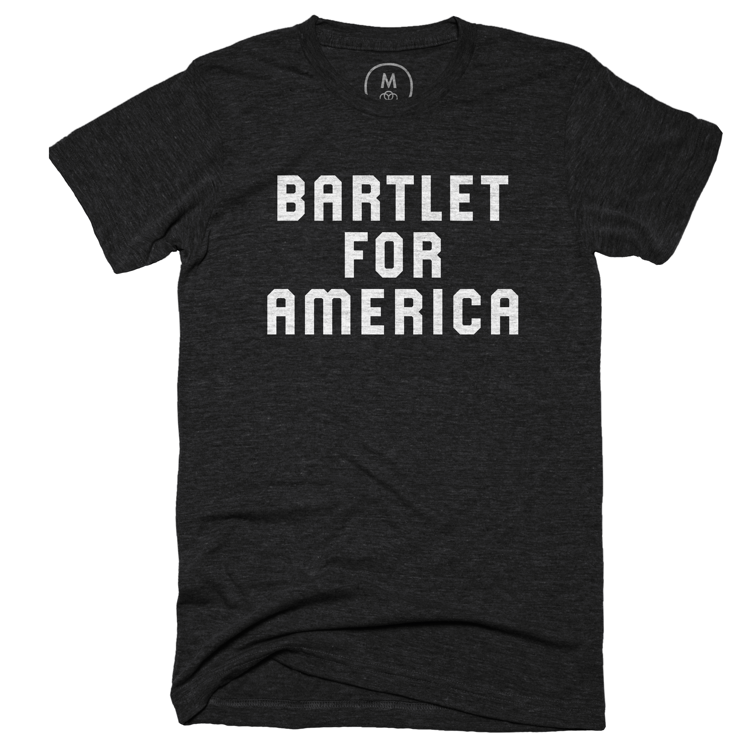 Bartlet For America
