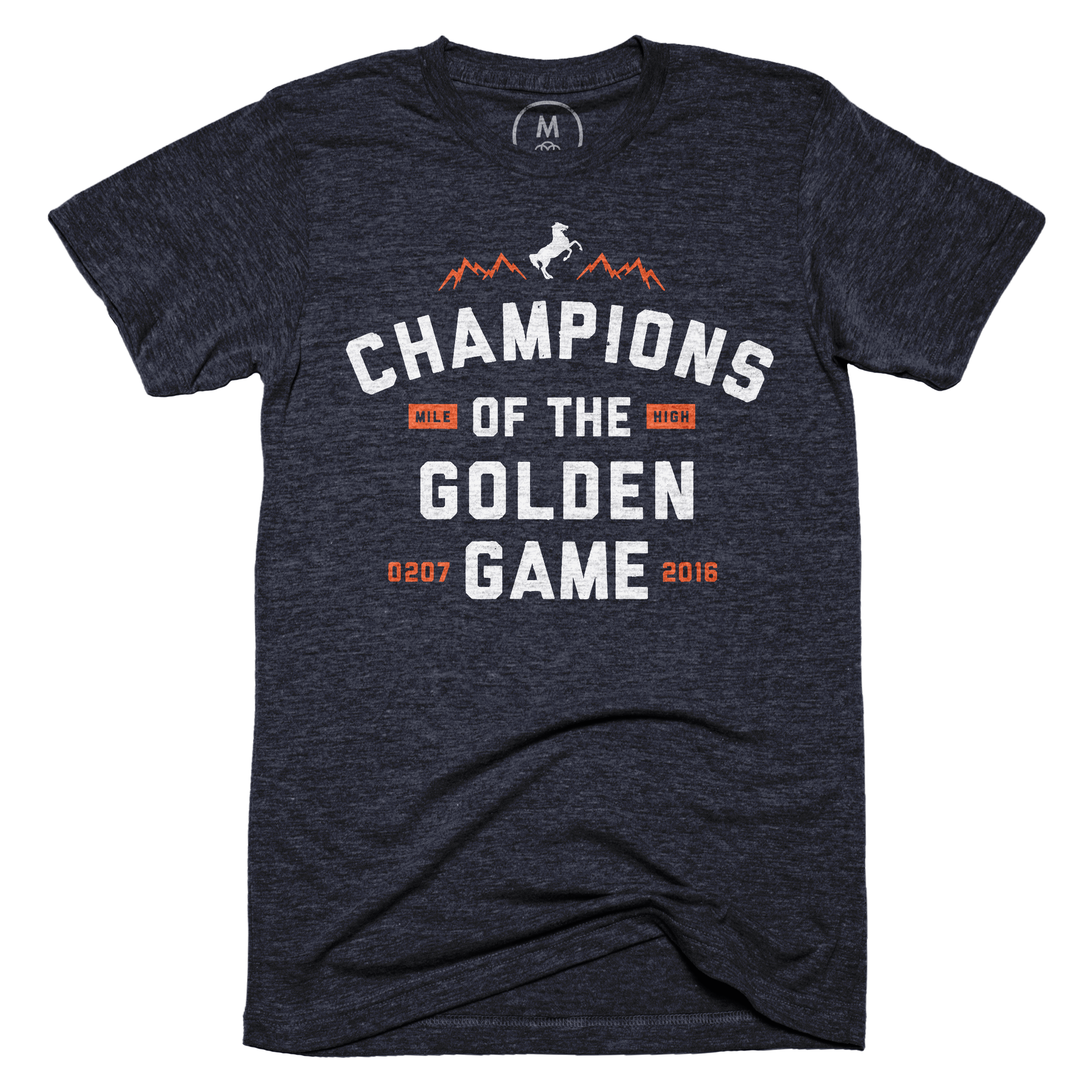 Golden Game Champions