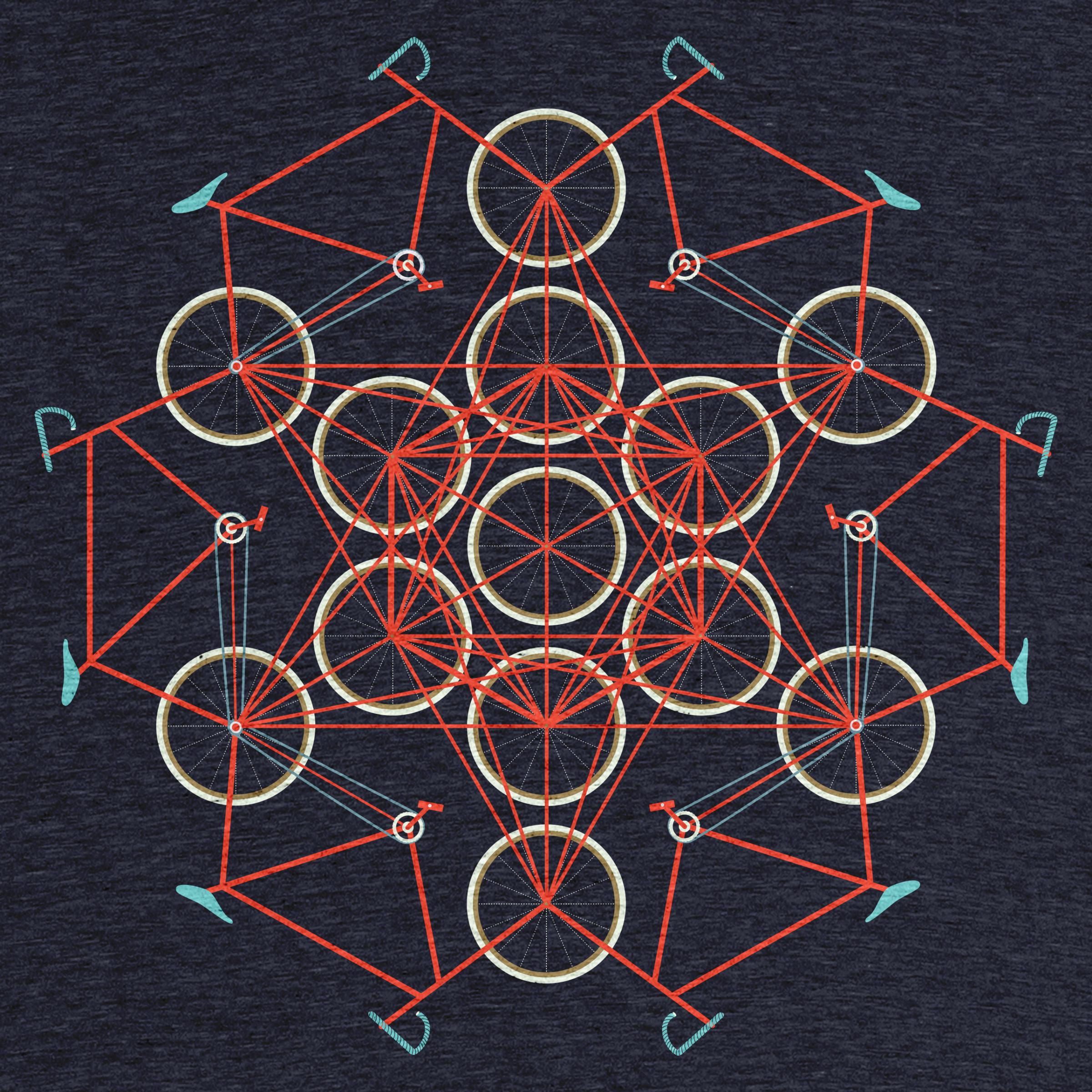 Bikecubic