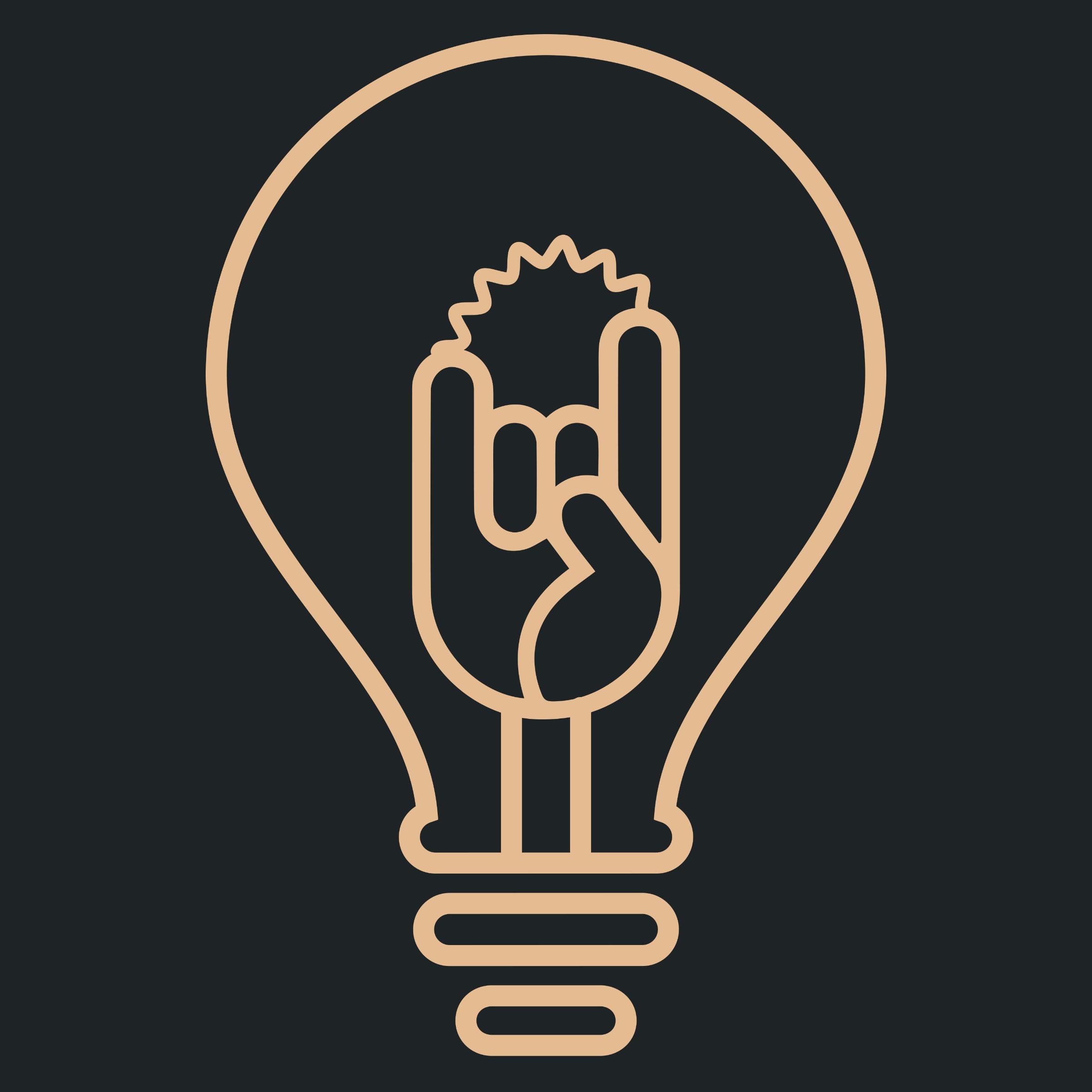 Idea Generator Detail