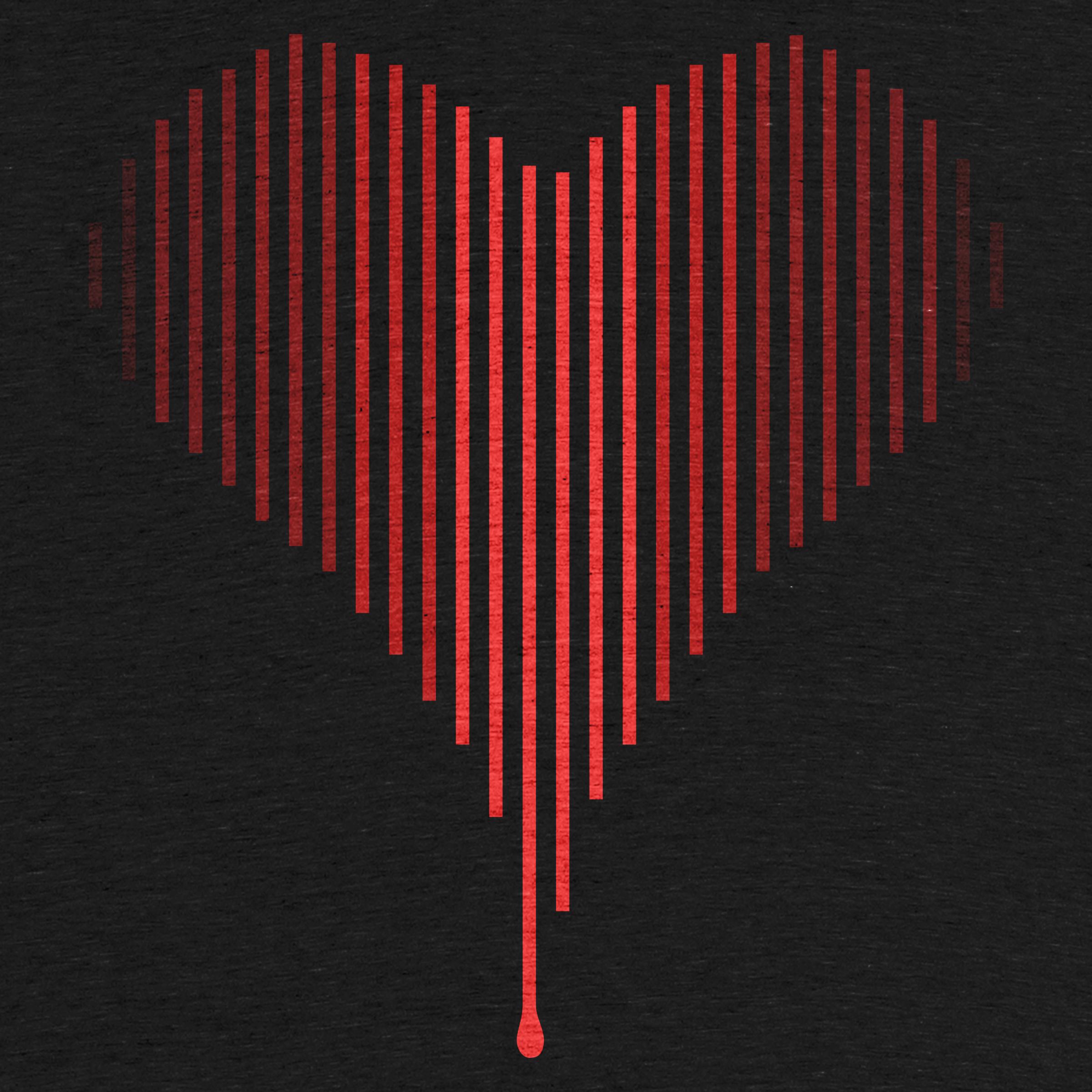 Love Your Bloodline Detail