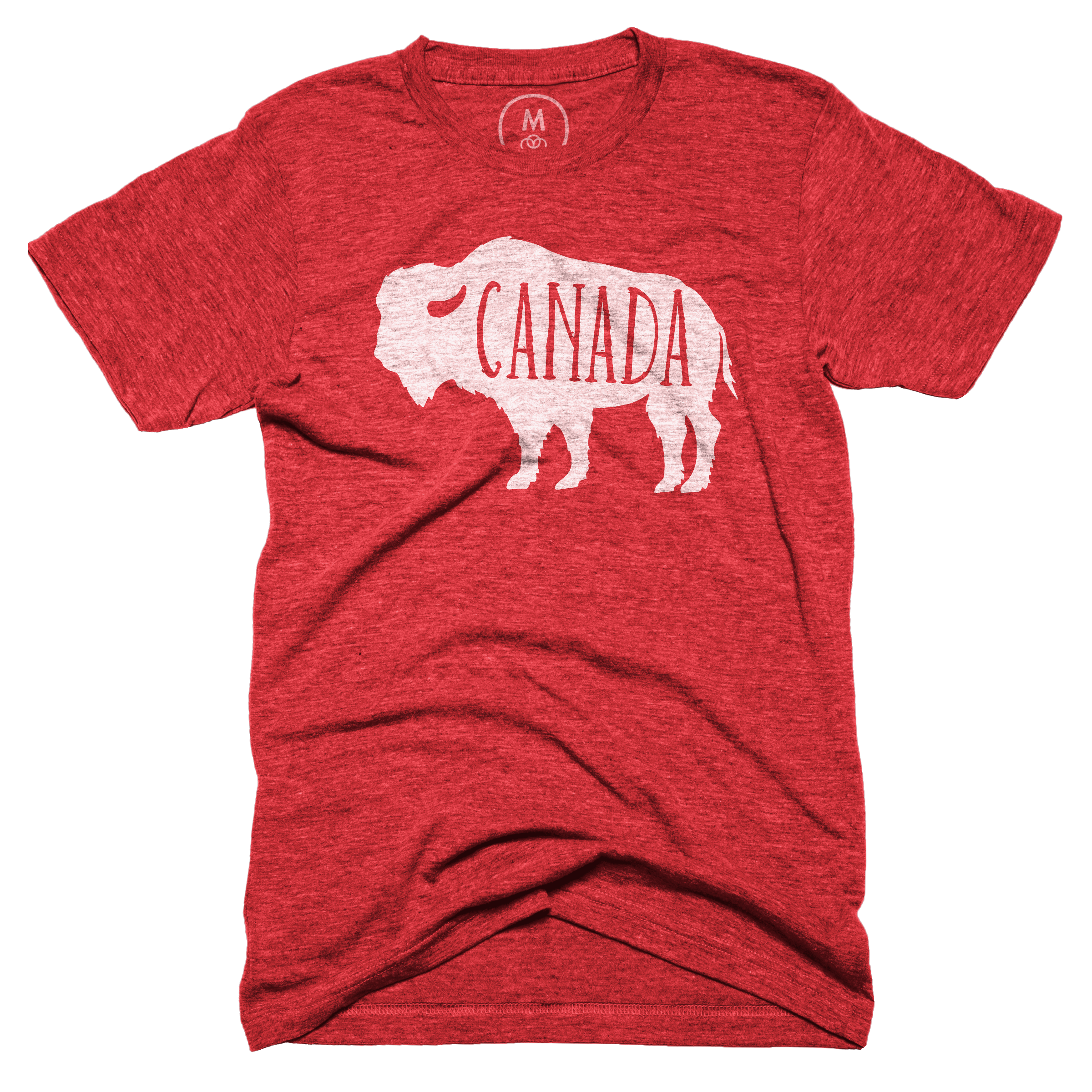 Canadian Bison