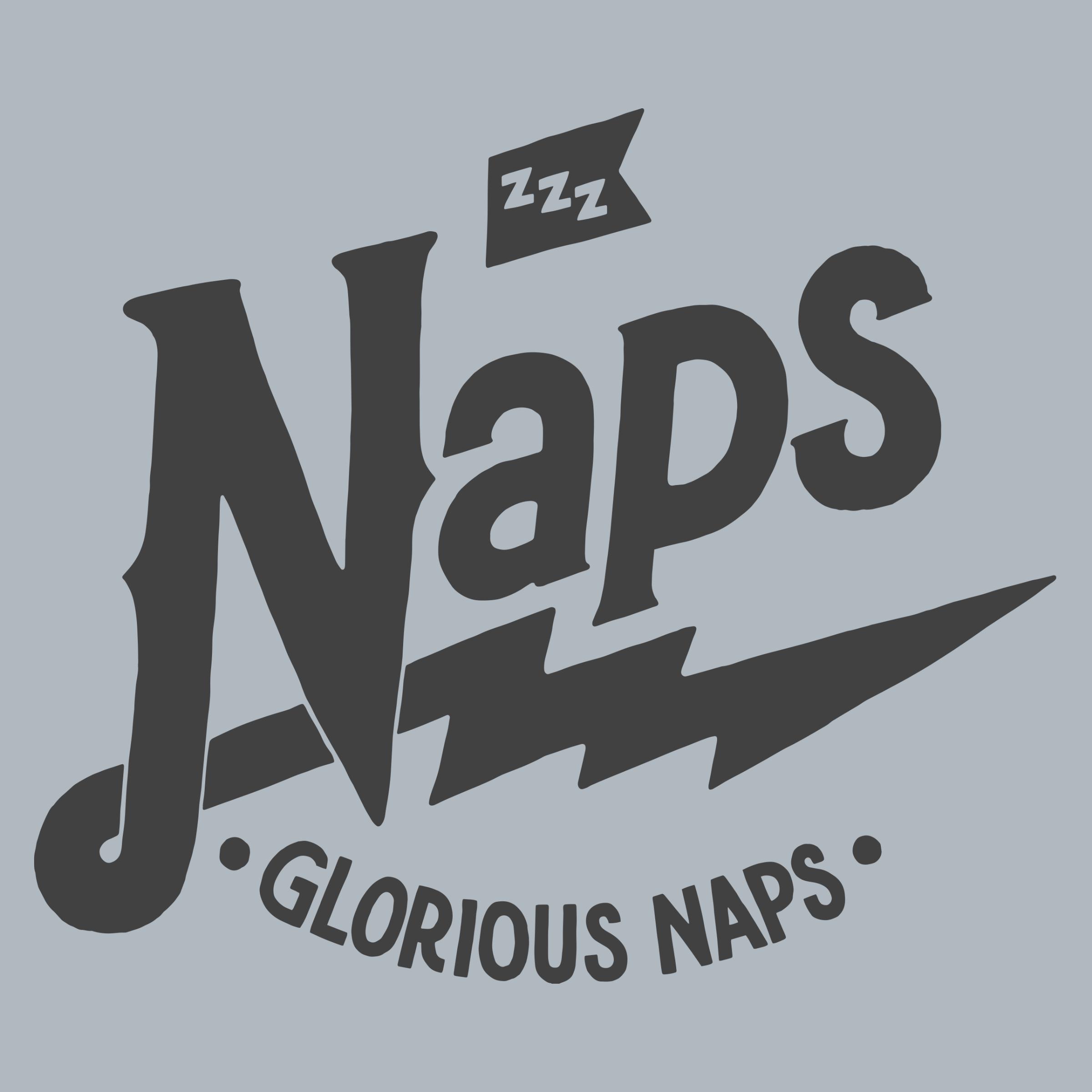 Glorious Naps