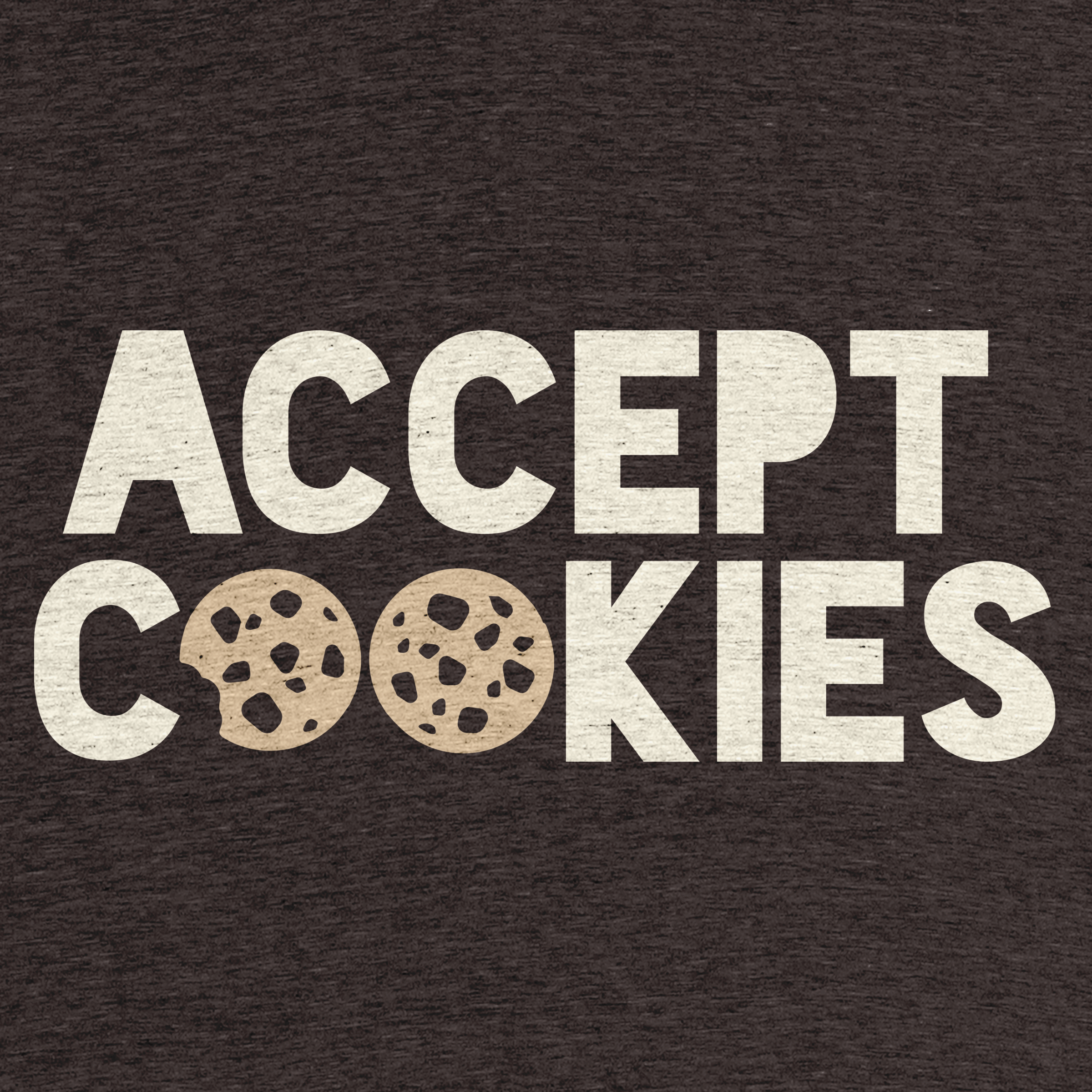 Accept Cookies? Detail