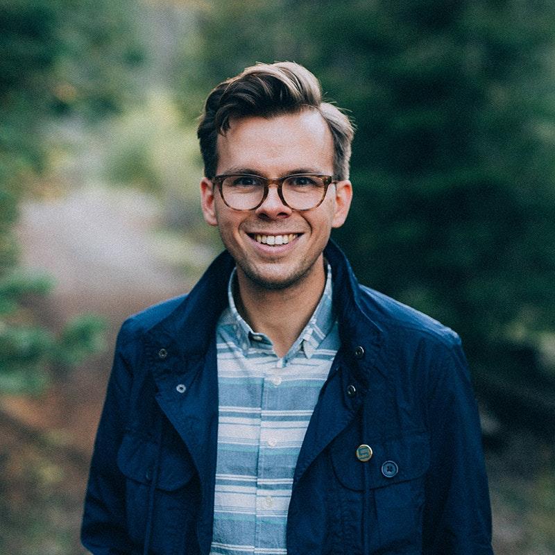 Matthew Spiel