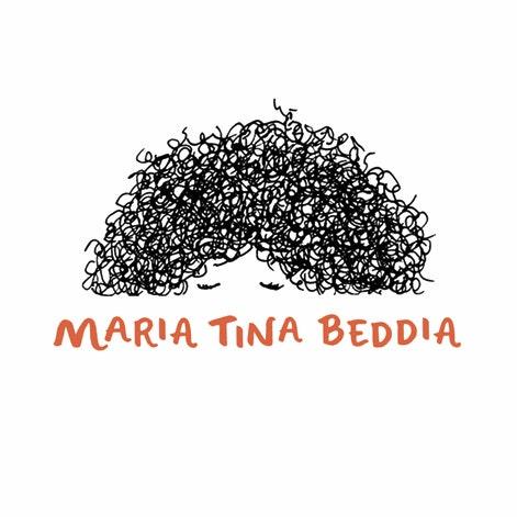Maria Tina Beddia
