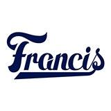 Tucker Francis