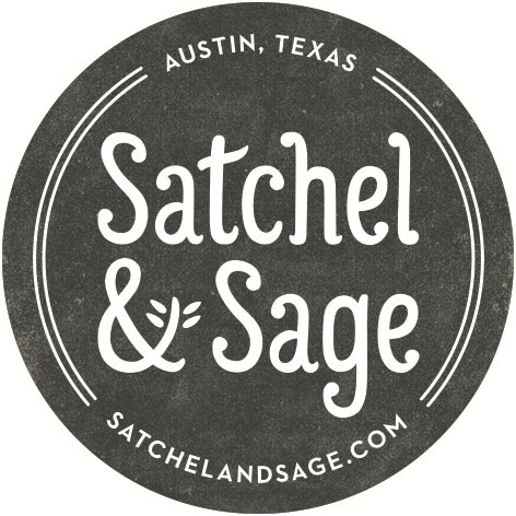 Satchel & Sage