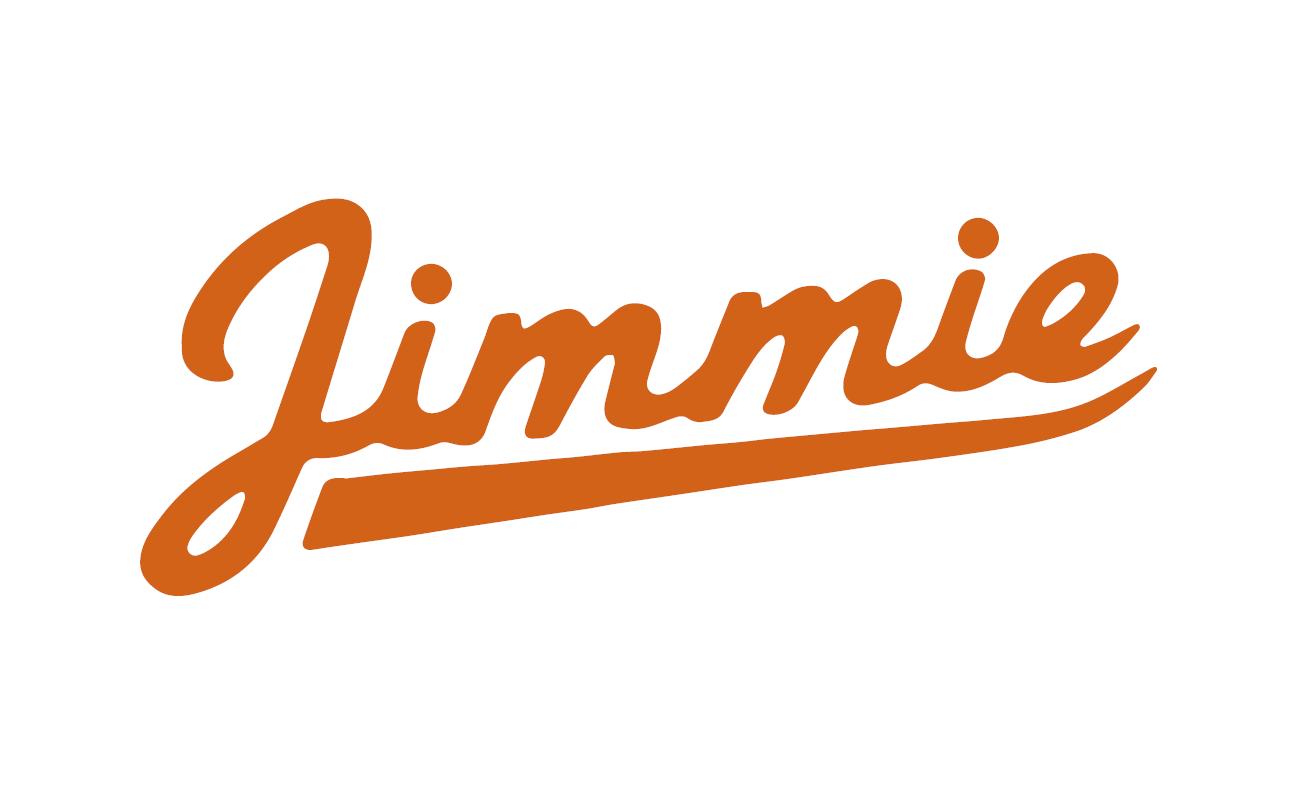 Jimmie Blount