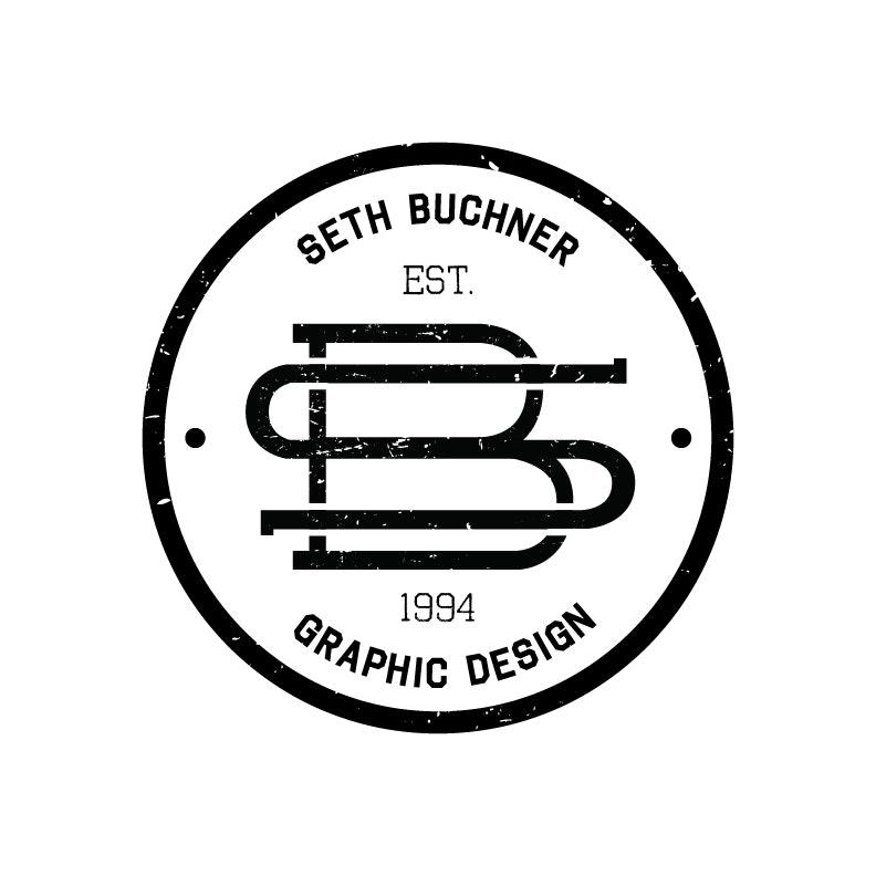 Seth Buchner