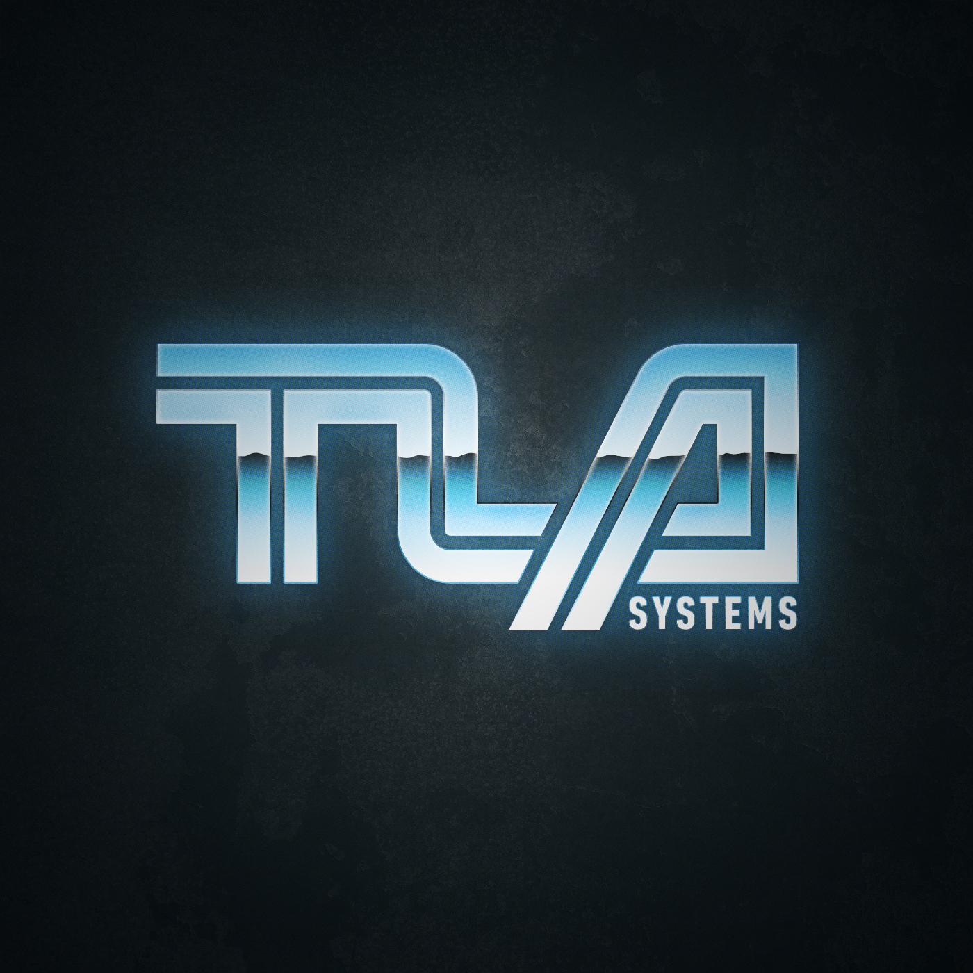 TLA Systems