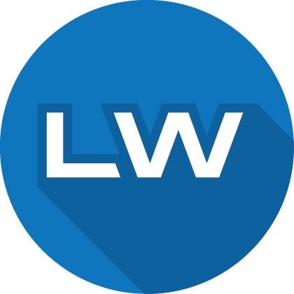 Luke West