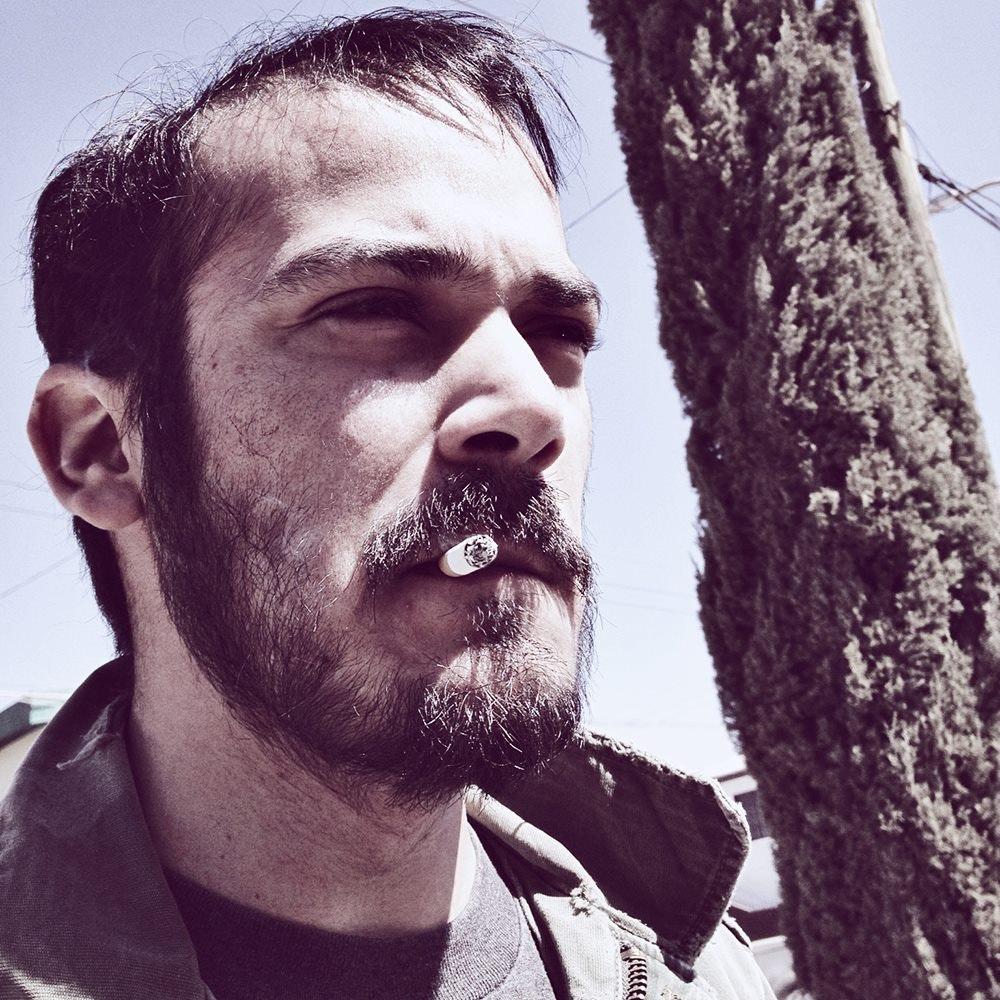 Isaac Montemayor